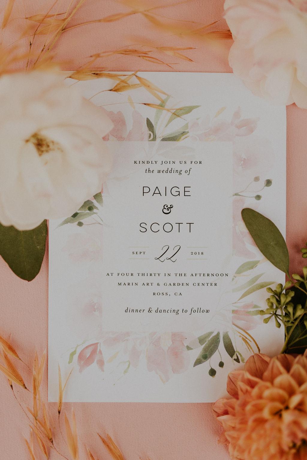 paige-scott-wed-0457.jpg