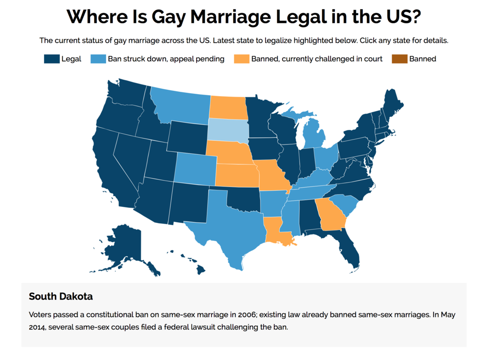 Which States Allow Marriage? — Jaeah J. Lee on addiction map, birth control map, 9gag map, family interaction map, life calling map, modernism map, new moon map, inbreeding map, food issues map, lawyers map, doctrine map, long trip map, metaphysical map, stages of life map, sovereignty map, numerology map, heredity map, love wins map, middle class map,