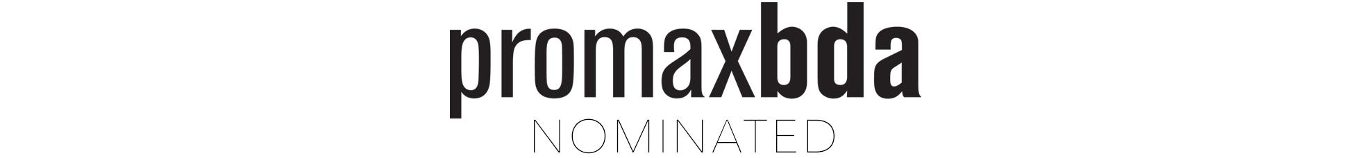 Promax Nominated2.jpg