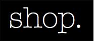 e.b.friday shop button