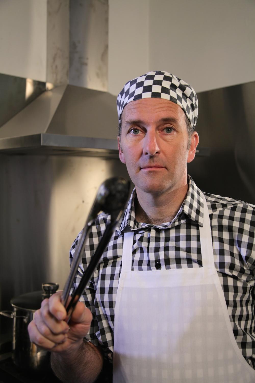 Chef Colin Lane.jpg