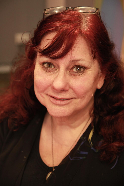 Janine Jeffery.jpg