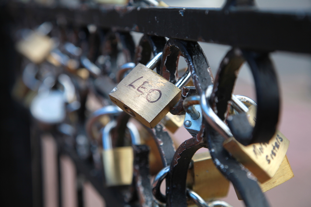 Locks of Love.jpg