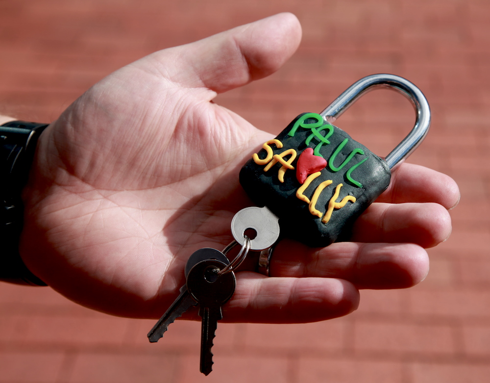 Love Lock.jpg