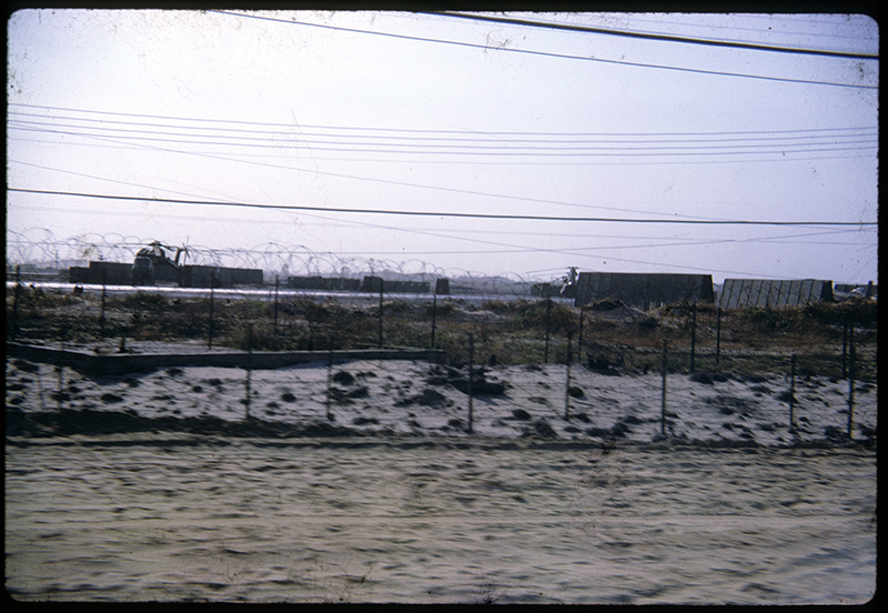 film159.jpg