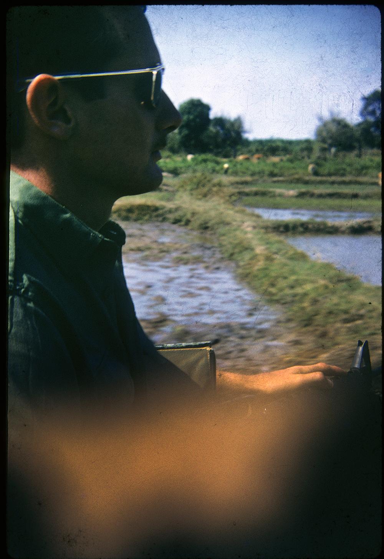 film128.jpg