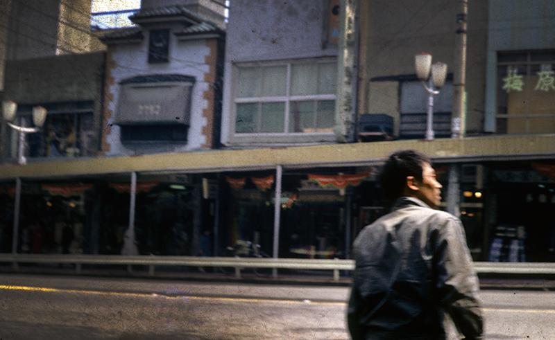 film219.jpg