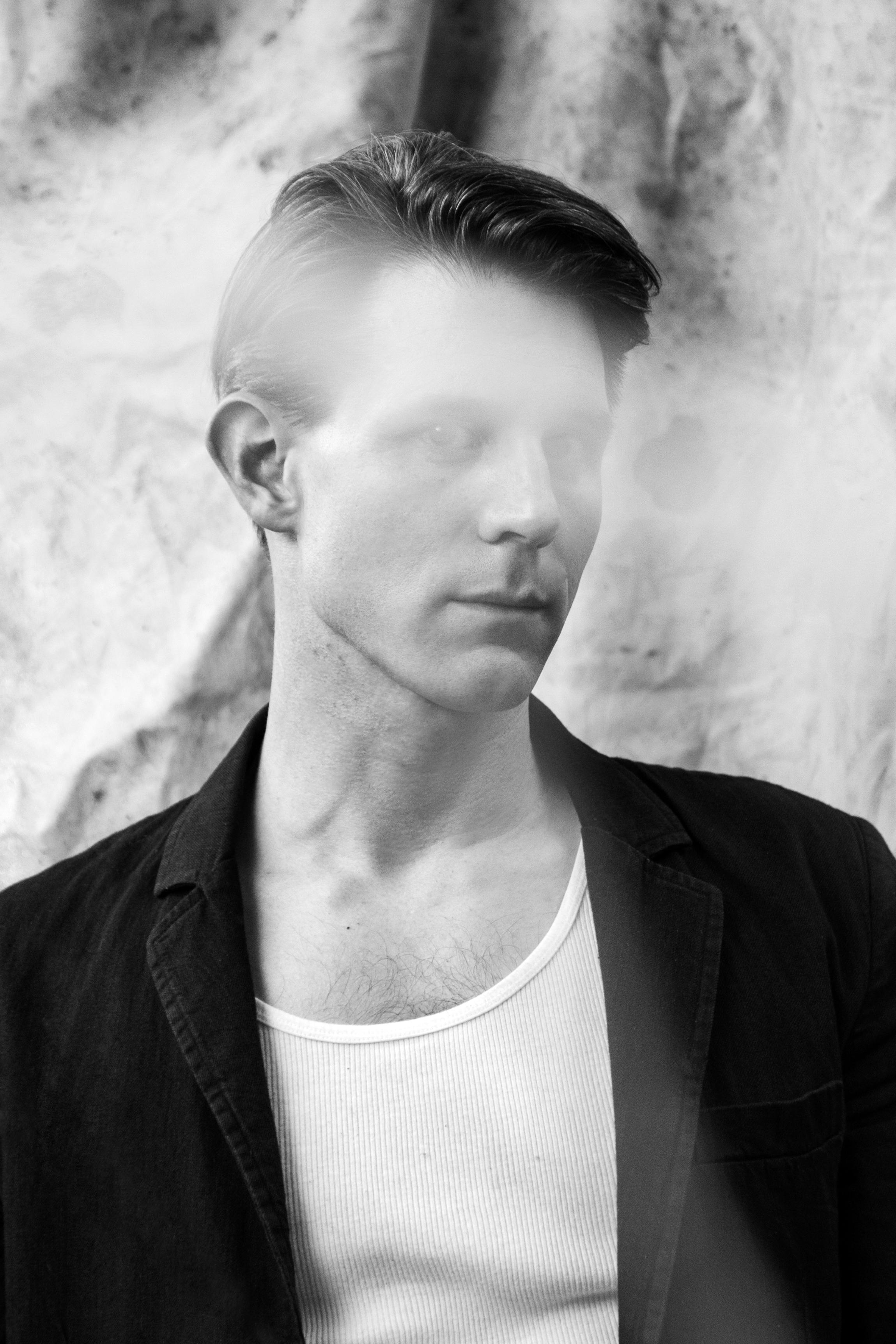 Andy 3 © Roxanna Walitzki.jpg