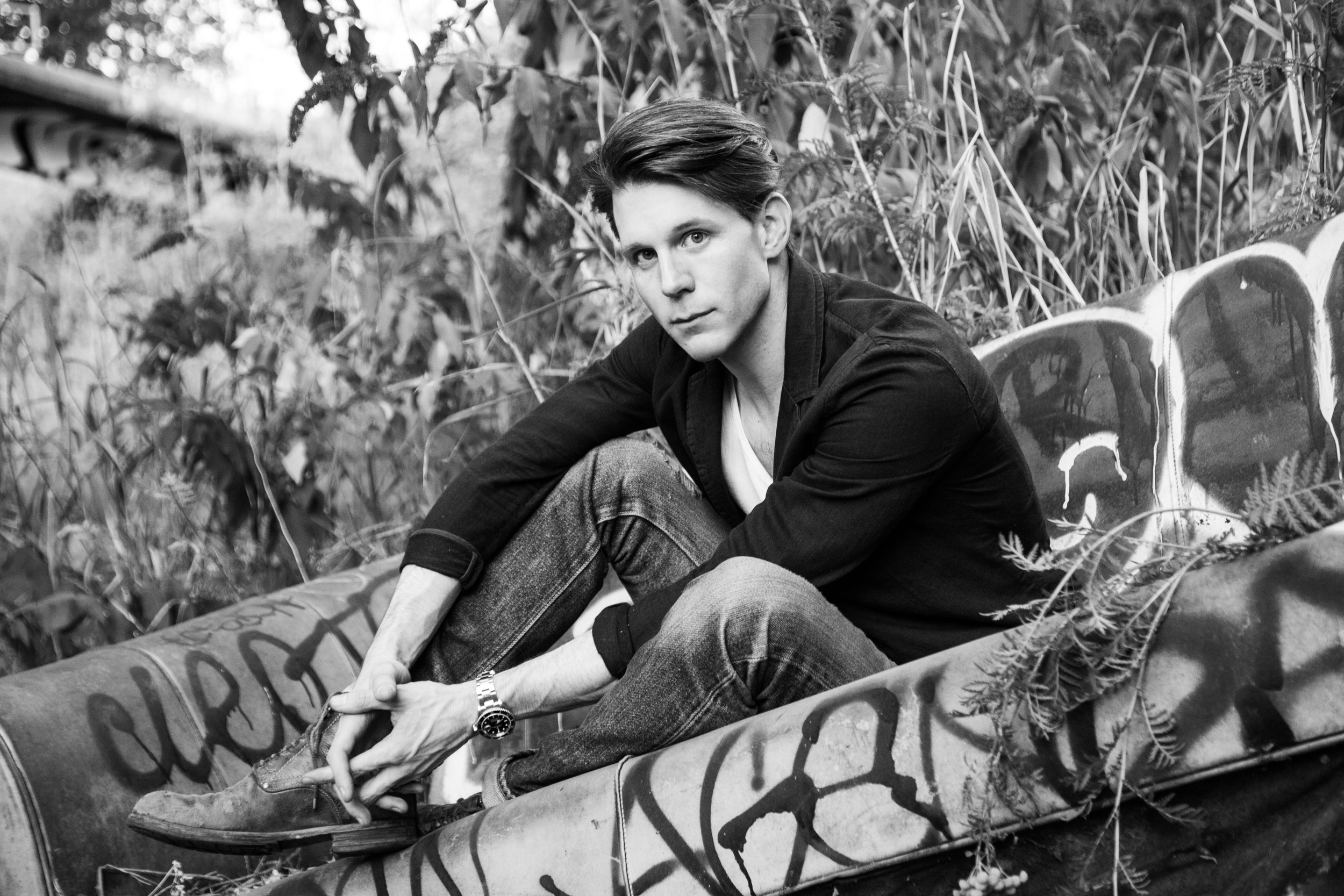 Andy 5 © Roxanna Walitzki.jpg