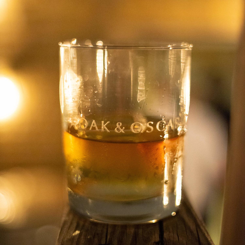 OwnersParty-WhiskeyGlass.jpg