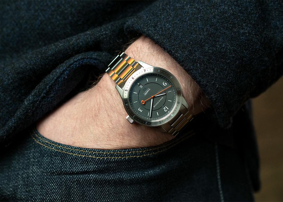 WatchTable_Humboldt_Pocket-Shot.jpg