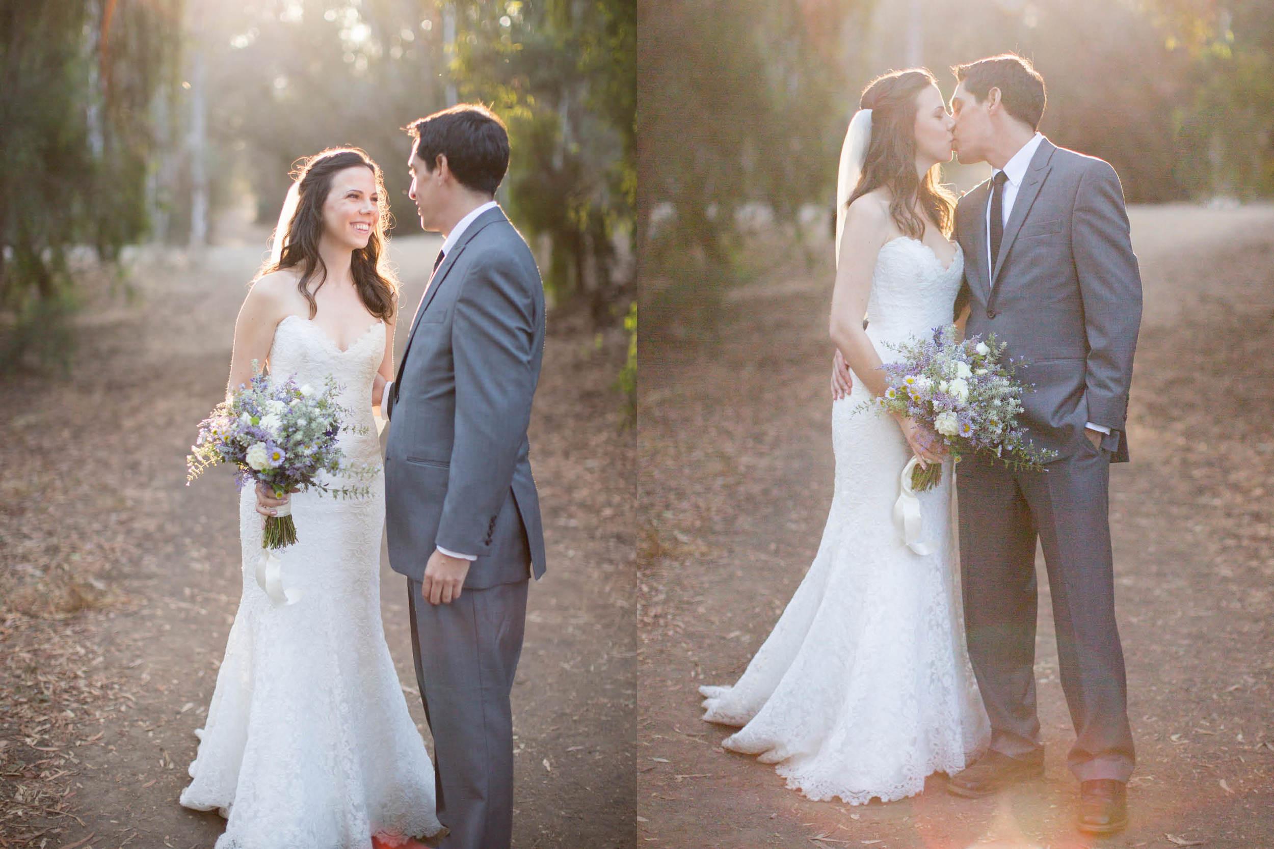 santa-barbara-elopement-bluff-eucalyptus-grove-wedding-planner-rustic (5).jpg