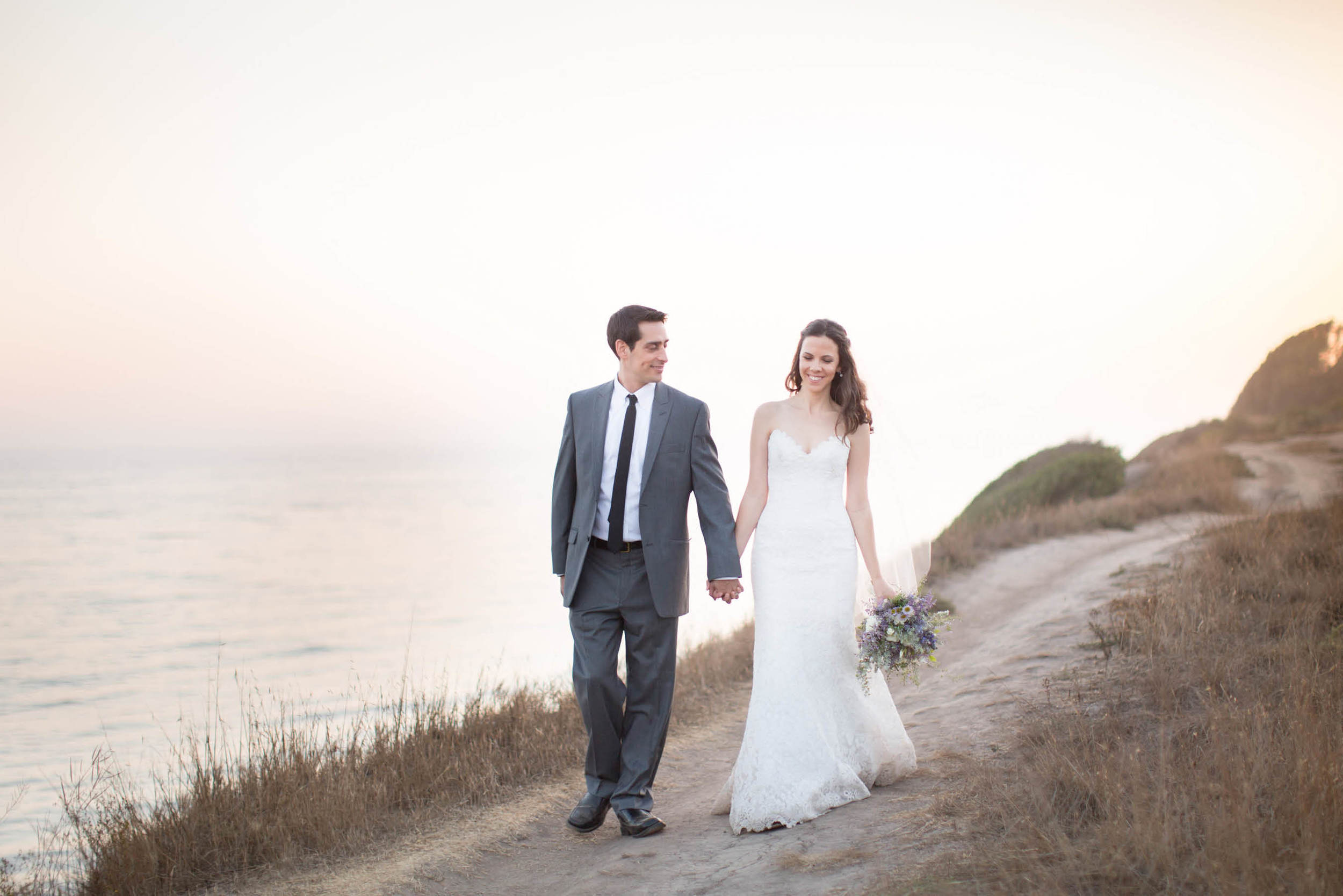 santa-barbara-elopement-bluff-eucalyptus-grove-wedding-planner-rustic (15).jpg