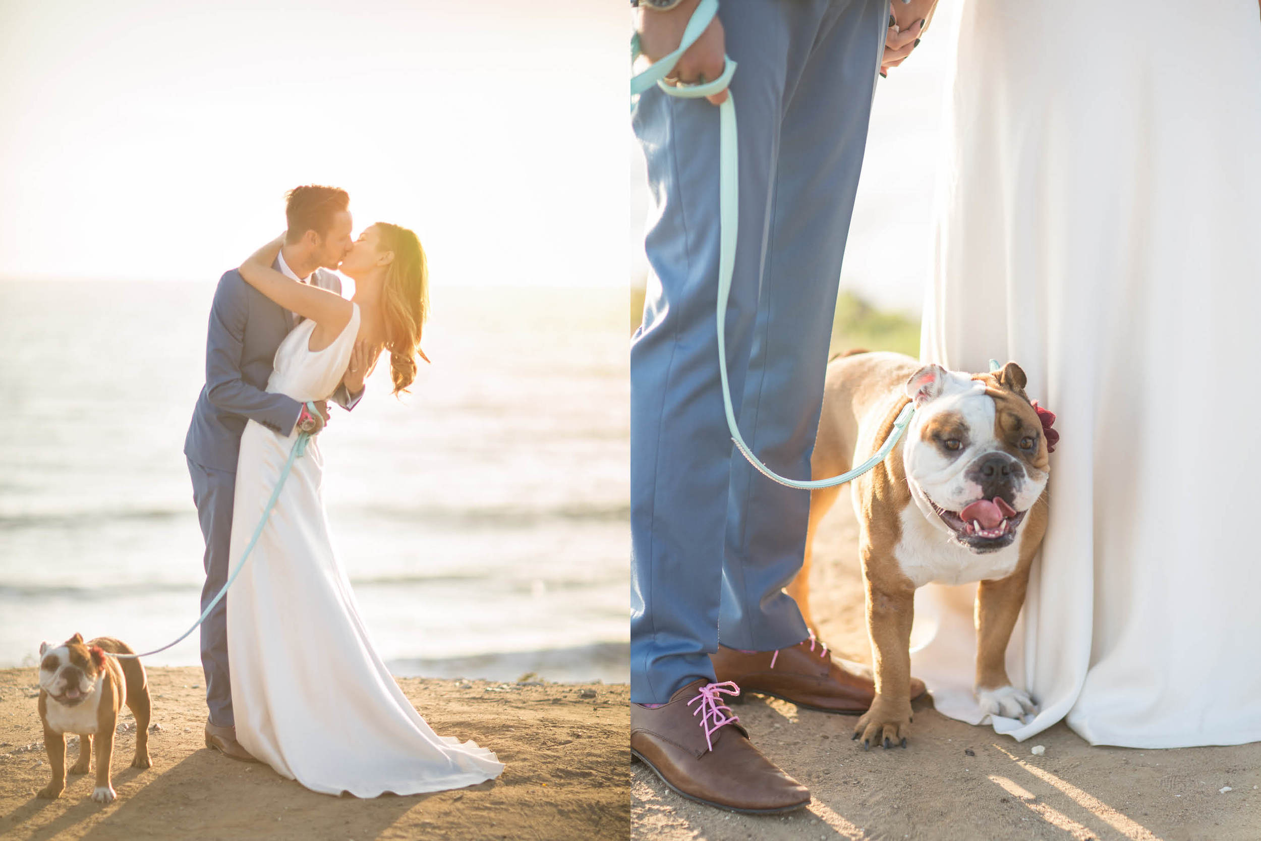 santa-barbara-ellwood-bluff-elopement-wedding-planner-coordinator-rustic-beach-front (32).jpg