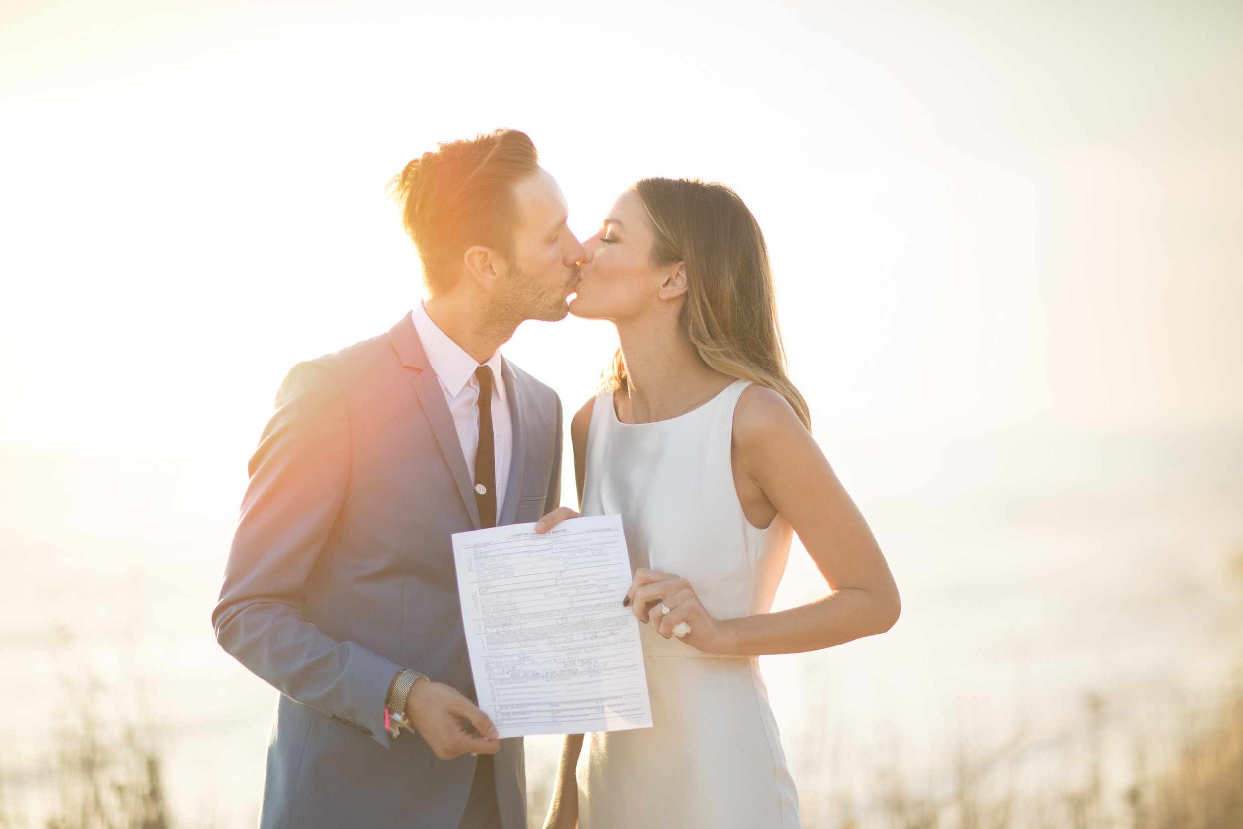 santa-barbara-ellwood-bluff-elopement-wedding-planner-coordinator-rustic-beach-front (14).jpg