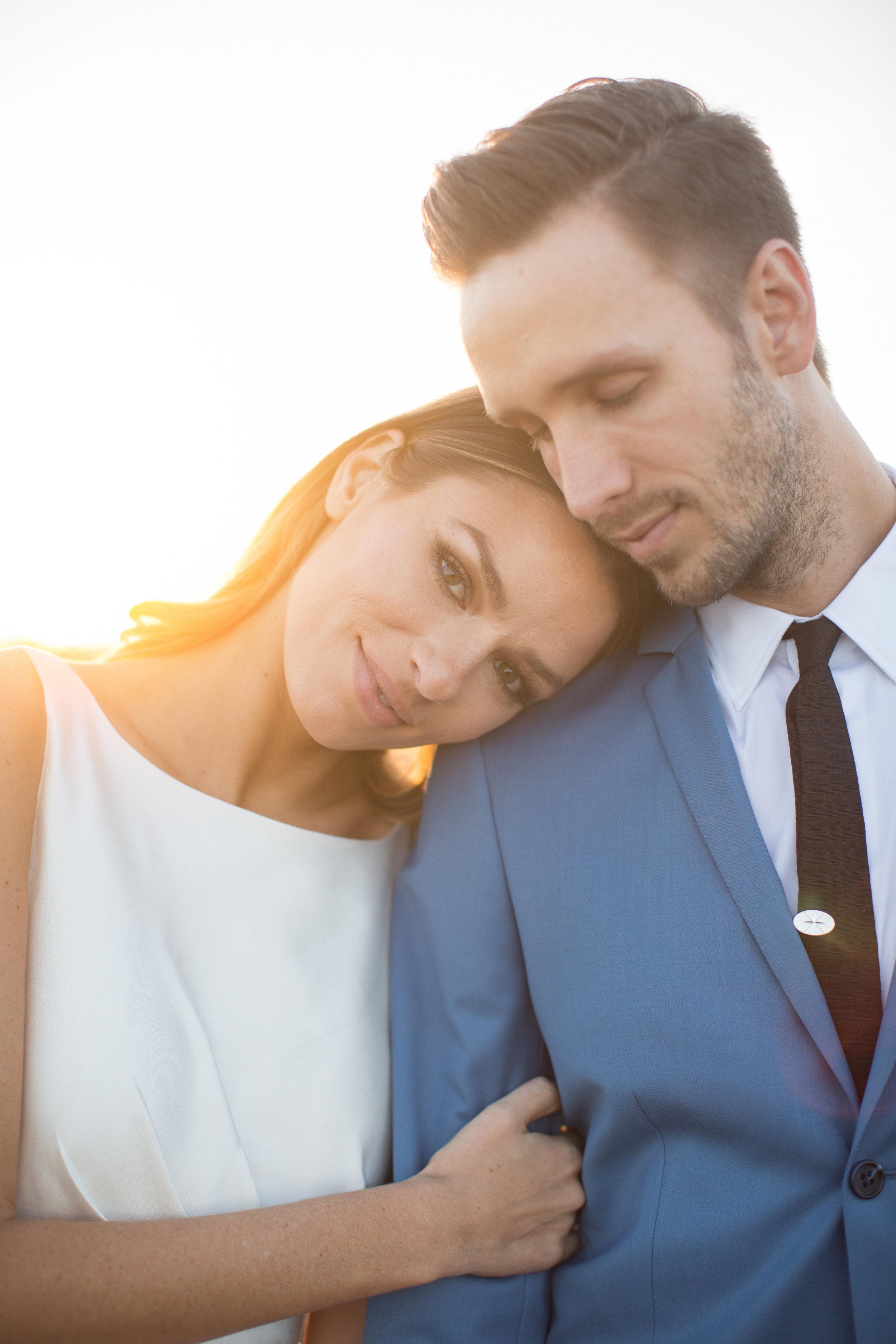 santa-barbara-ellwood-bluff-elopement-wedding-planner-coordinator-rustic-beach-front (20).jpg