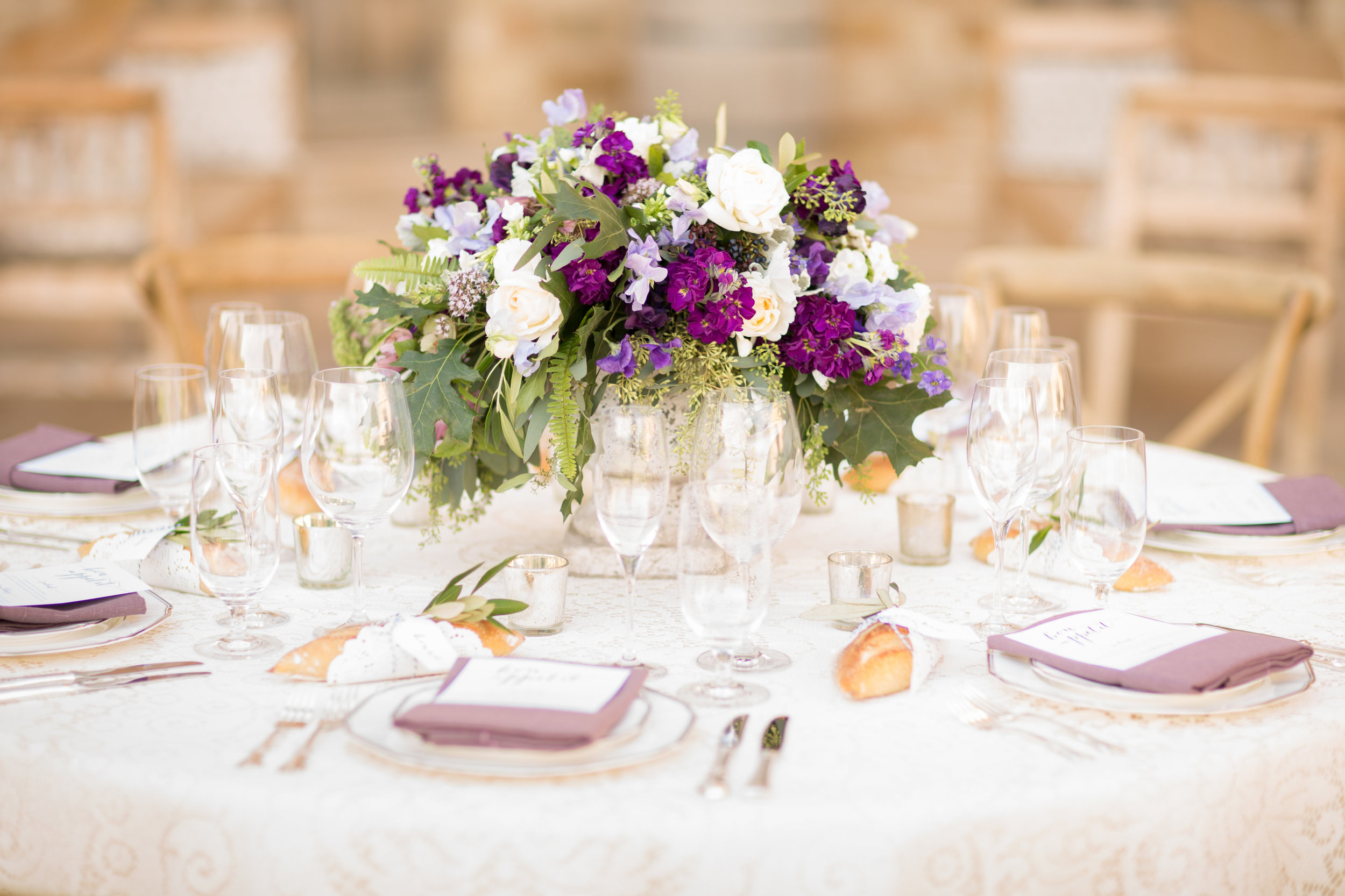 santa-barbara-elopement-wedding-sunstone-winery-villa-rustic-planner-coordinator (8).jpg