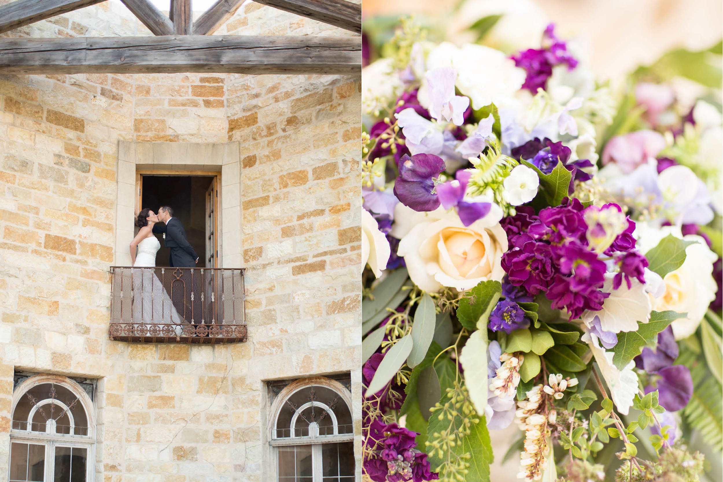 santa-barbara-elopement-wedding-sunstone-winery-villa-rustic-planner-coordinator (24).jpg