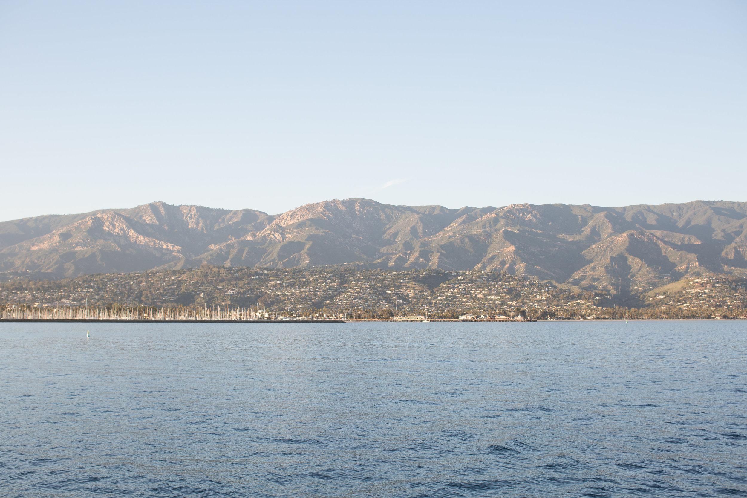 santa-barbara-elopement-courthouse-wedding-azure-seas-yacht-cruise-reception (18).jpg