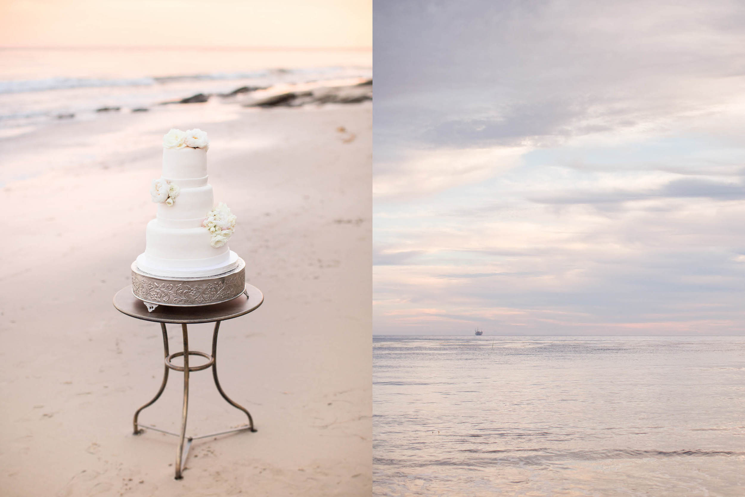 santa-barbara-elopement-wedding-beach-front-private-estate-rustic-ocean-view-nautical-lantern-white-horse-alegria-by-design (22).jpg