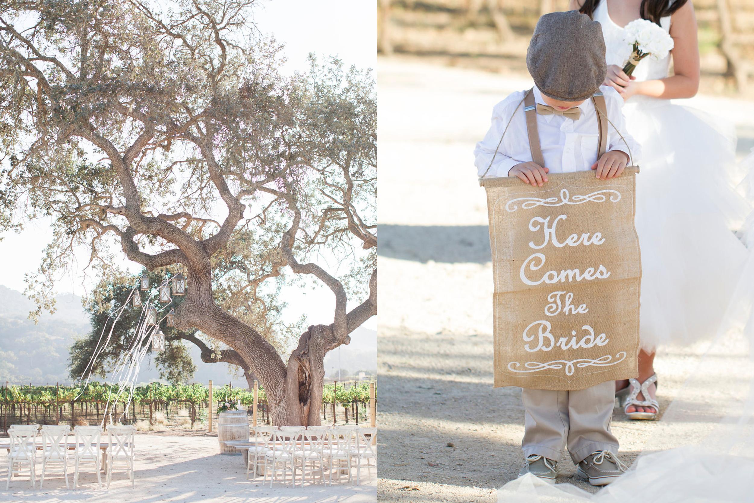 sunstone-villa-wedding-elopement-winery-courtyard-rustic-vineyard-alegria-by-design-tuscany-garland-peonies-oaktree (15).jpg