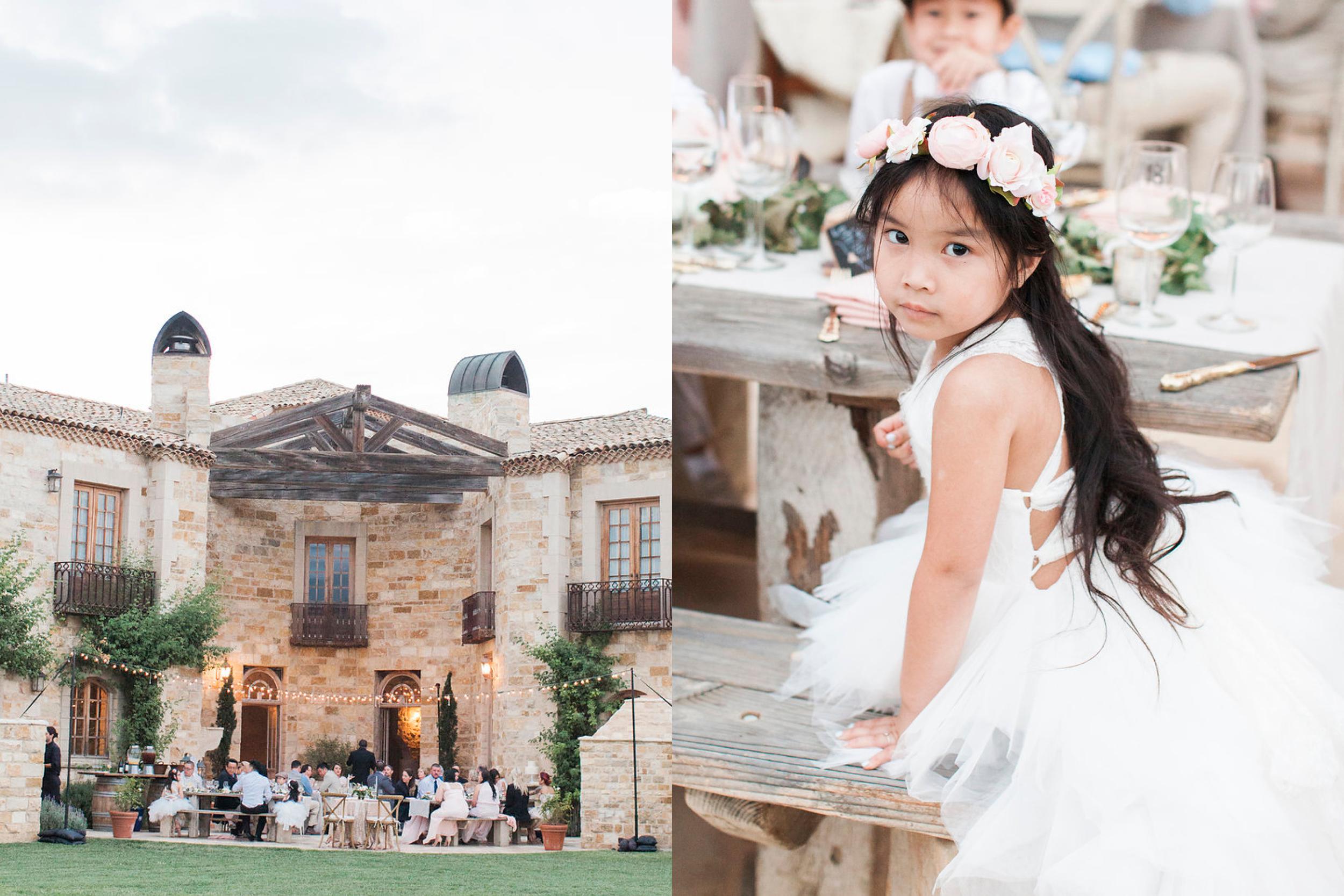 sunstone-villa-wedding-elopement-winery-courtyard-rustic-vineyard-alegria-by-design-tuscany-garland-peonies-oaktree (29).jpg