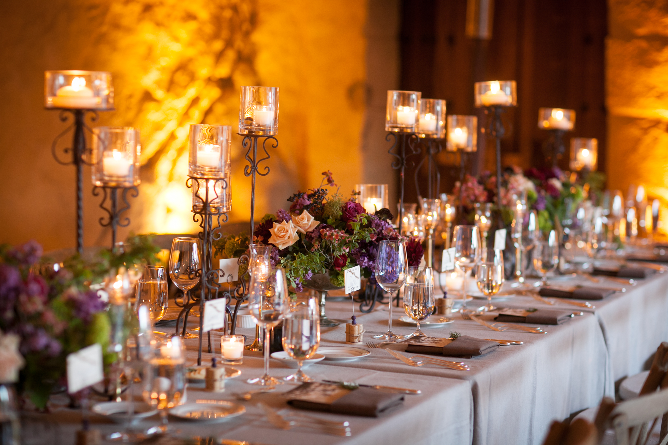 santa-barbara-elopement-tuscan-villa-winery-vineyard-rustic-cuvee-cave-dinner-wedding (15).jpg