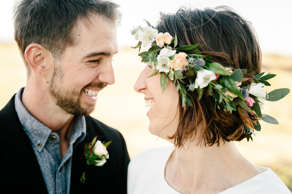 santa-barbara-elopement-wedding-ceremony-bluff-eucalyptus-grove-ellwood-bluffs-beach-ocean-view-planner-coordinator-coordination-elope-rustic-donuts-beer (14).jpg