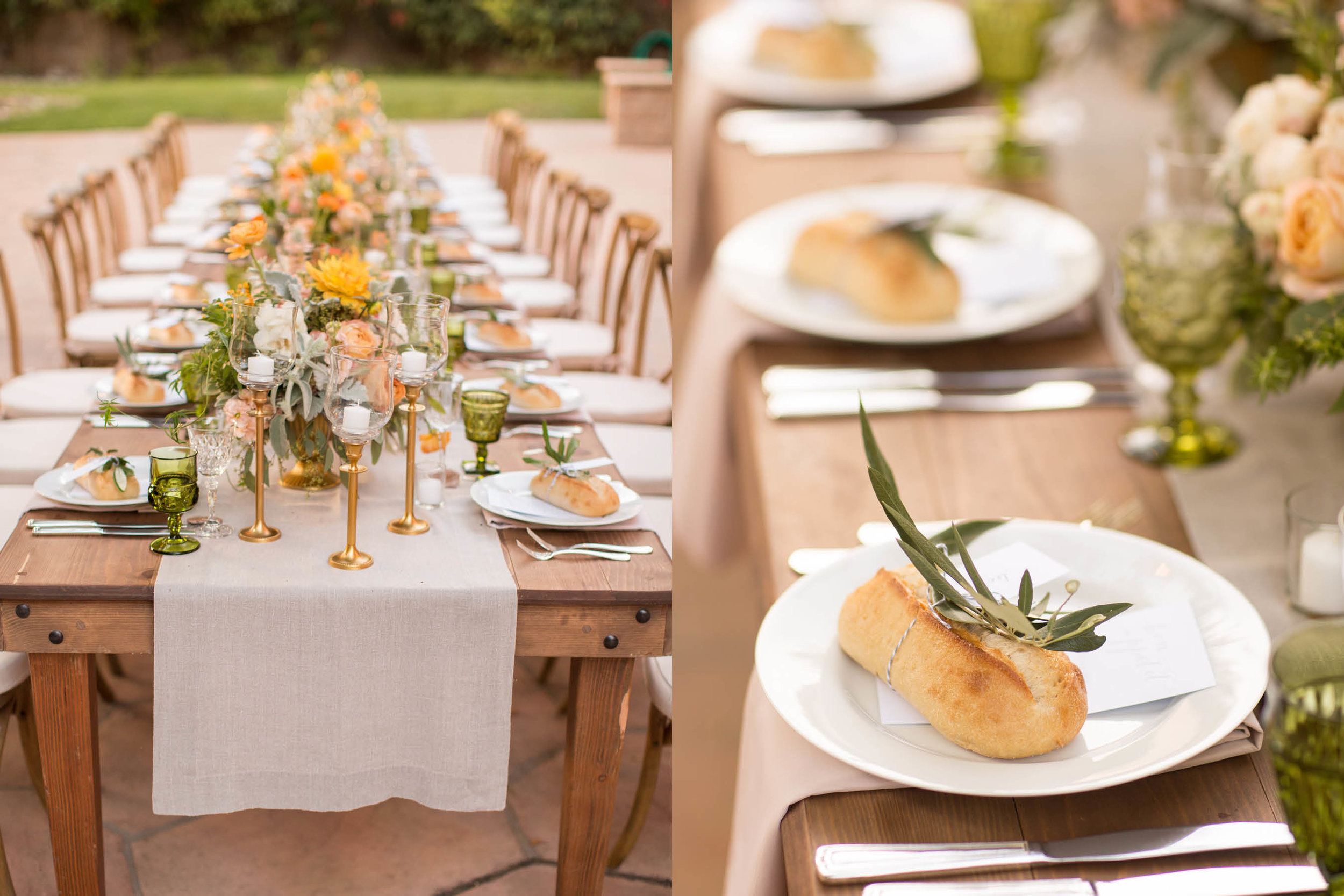 santa-barbara-elopement-wedding-intimate-vineyard-firestone-wine-country-planner-coordinator-day-of-santa-ynez-vintage-glassware (19).jpg