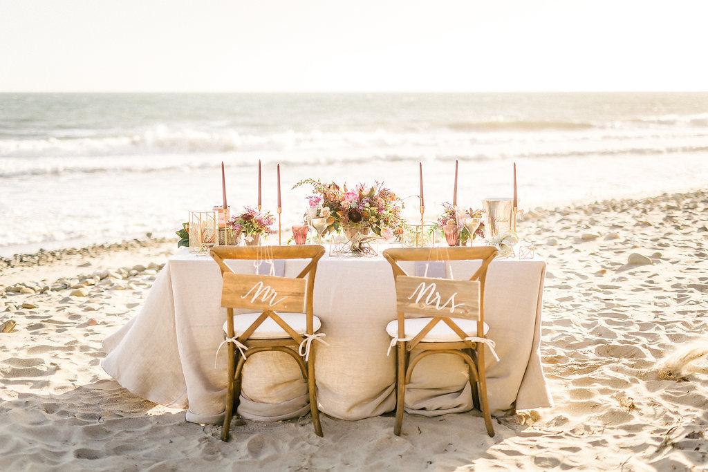 santa-barbara-elopement-wedding-planner-coordinator-beach-summerland-design-taper-navy-red (12).jpg