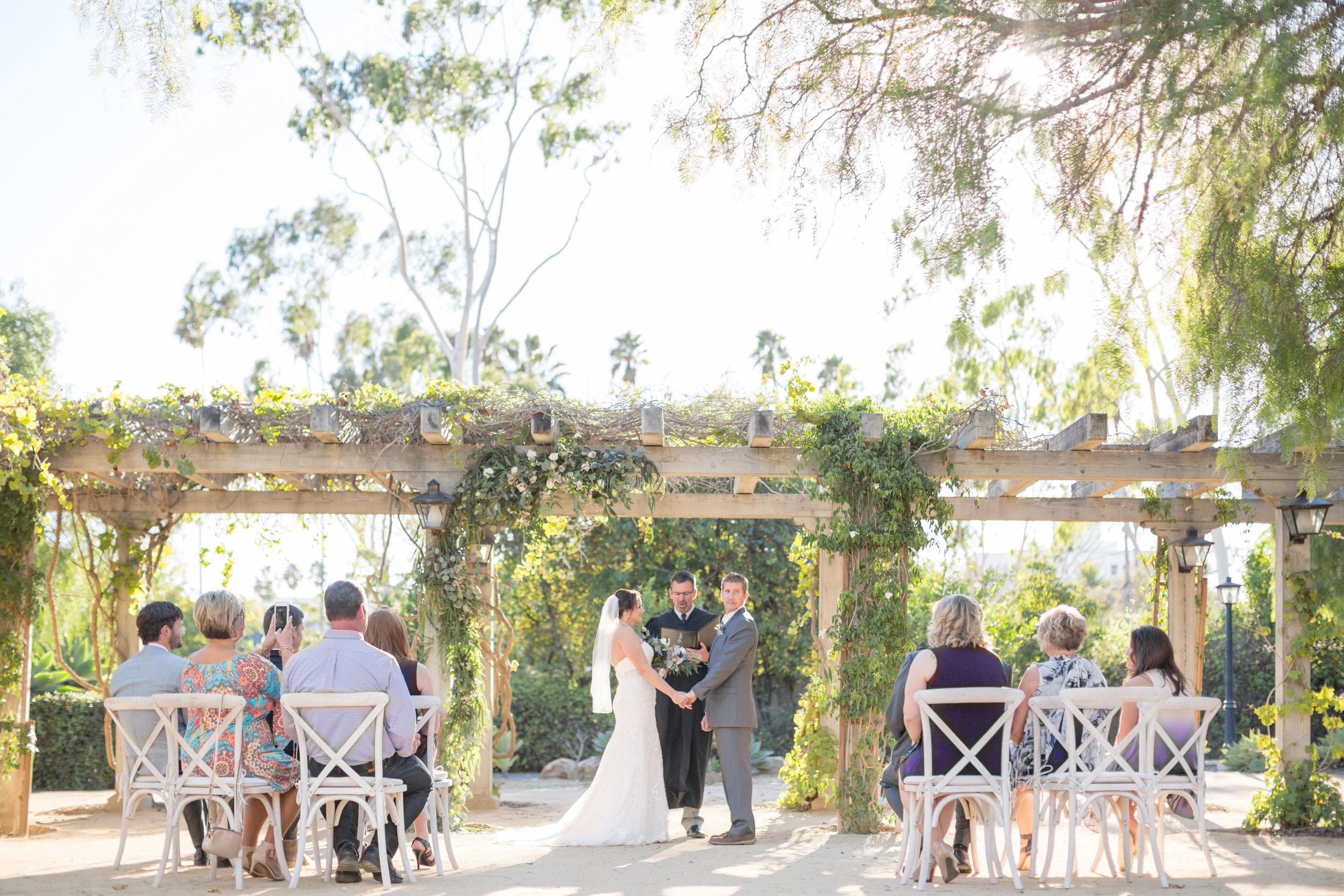 santa-barbara-elopement-wedding-planner-intimate-historical-museum-downtown-courtyard-arbor-purple-succulent (1).jpg