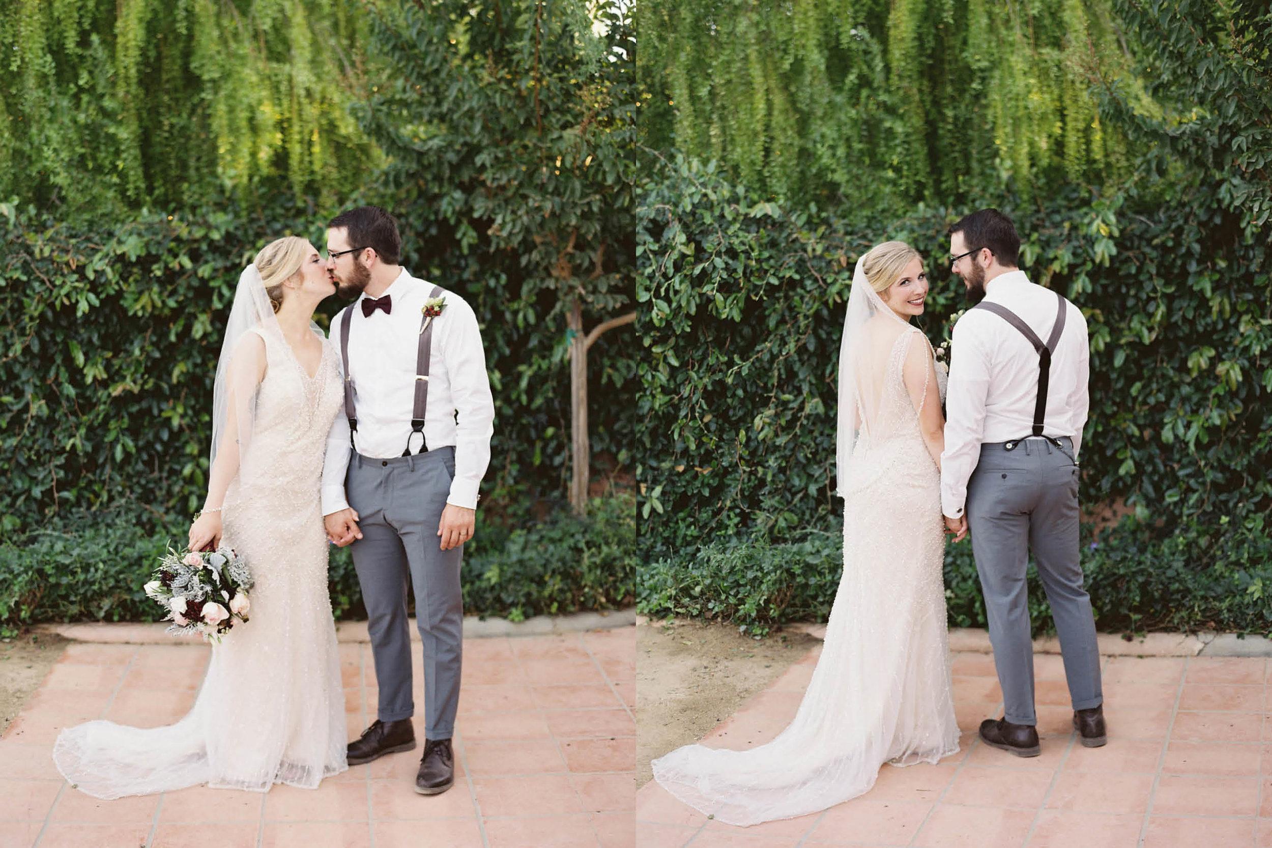 santa-barbara-elopement-wedding-planning-planner-coordinator-day-of-rustic-barn-apple-creek-ranch (6).jpg