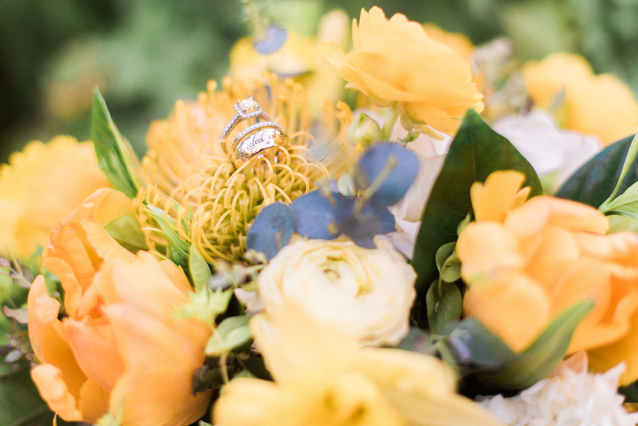 santa-barbara-elopement-elope-wedding-planner-planning-coordinator-day-of-ellwood-bluffs-ocean-view-yellow (4).jpg