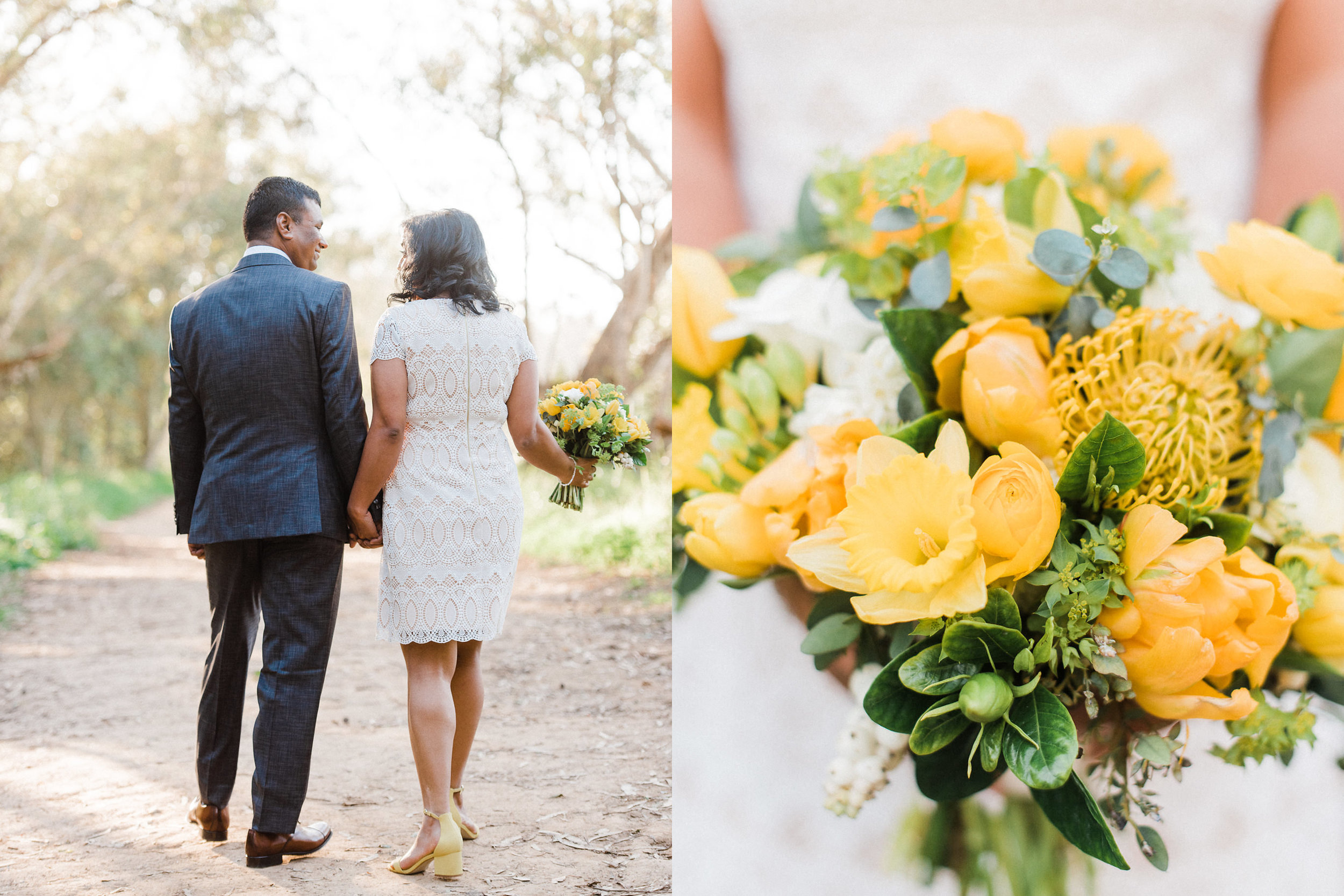 santa-barbara-elopement-elope-wedding-planner-planning-coordinator-day-of-ellwood-bluffs-ocean-view-yellow (5).jpg