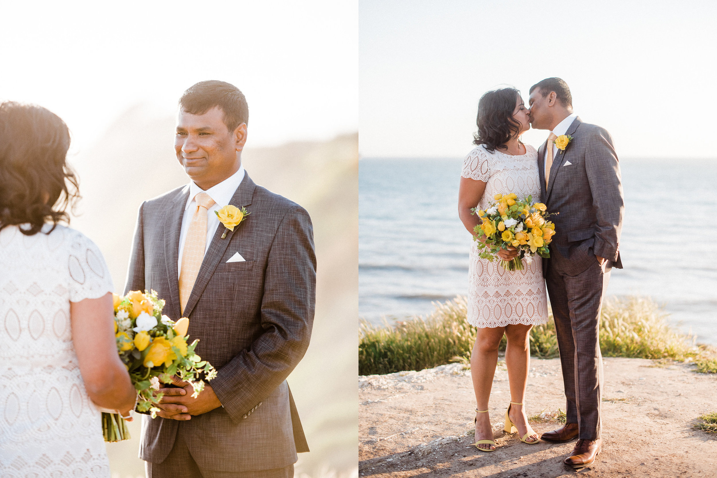santa-barbara-elopement-elope-wedding-planner-planning-coordinator-day-of-ellwood-bluffs-ocean-view-yellow (9).jpg