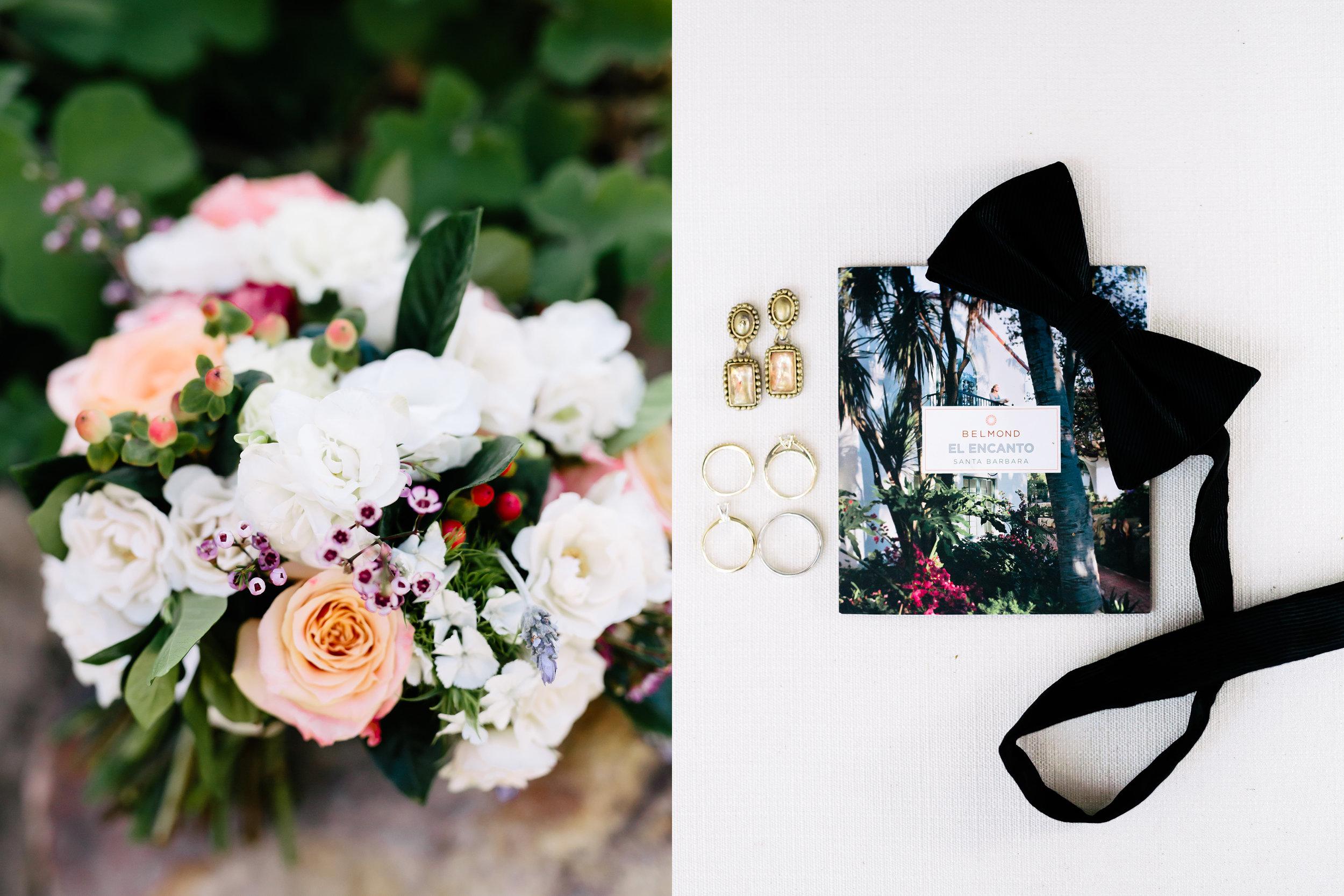 santa-barbara-elopement-wedding-planner-coordinator-day-of-el-encanto-belmond-resort-elope-lily-pond-black-tie-riviera (3).jpg