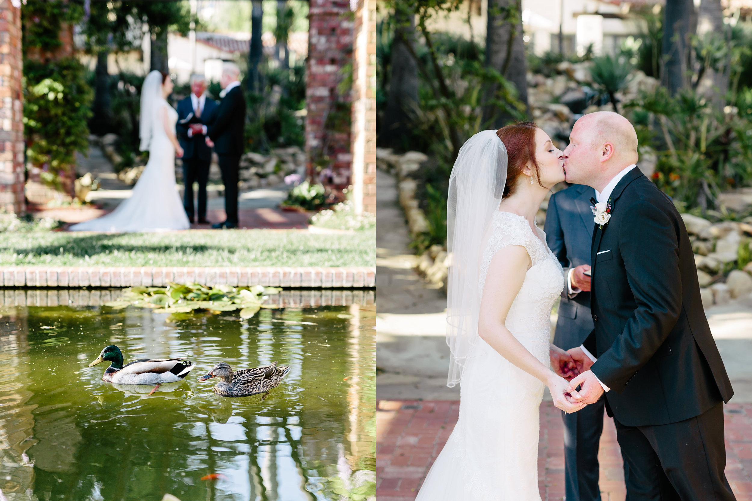 santa-barbara-elopement-wedding-planner-coordinator-day-of-el-encanto-belmond-resort-elope-lily-pond-black-tie-riviera (5).jpg