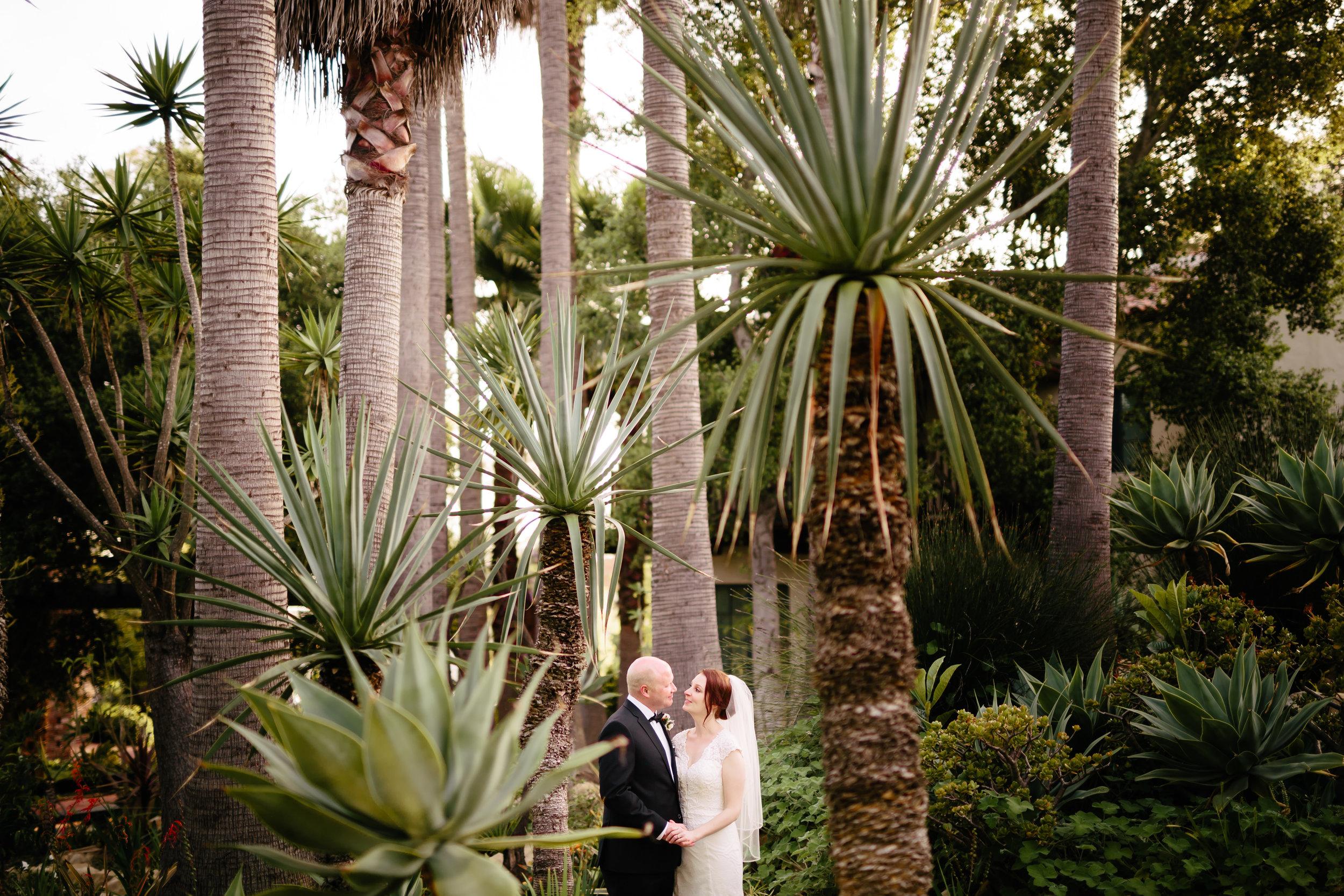 santa-barbara-elopement-wedding-planner-coordinator-day-of-el-encanto-belmond-resort-elope-lily-pond-black-tie-riviera (6).jpg