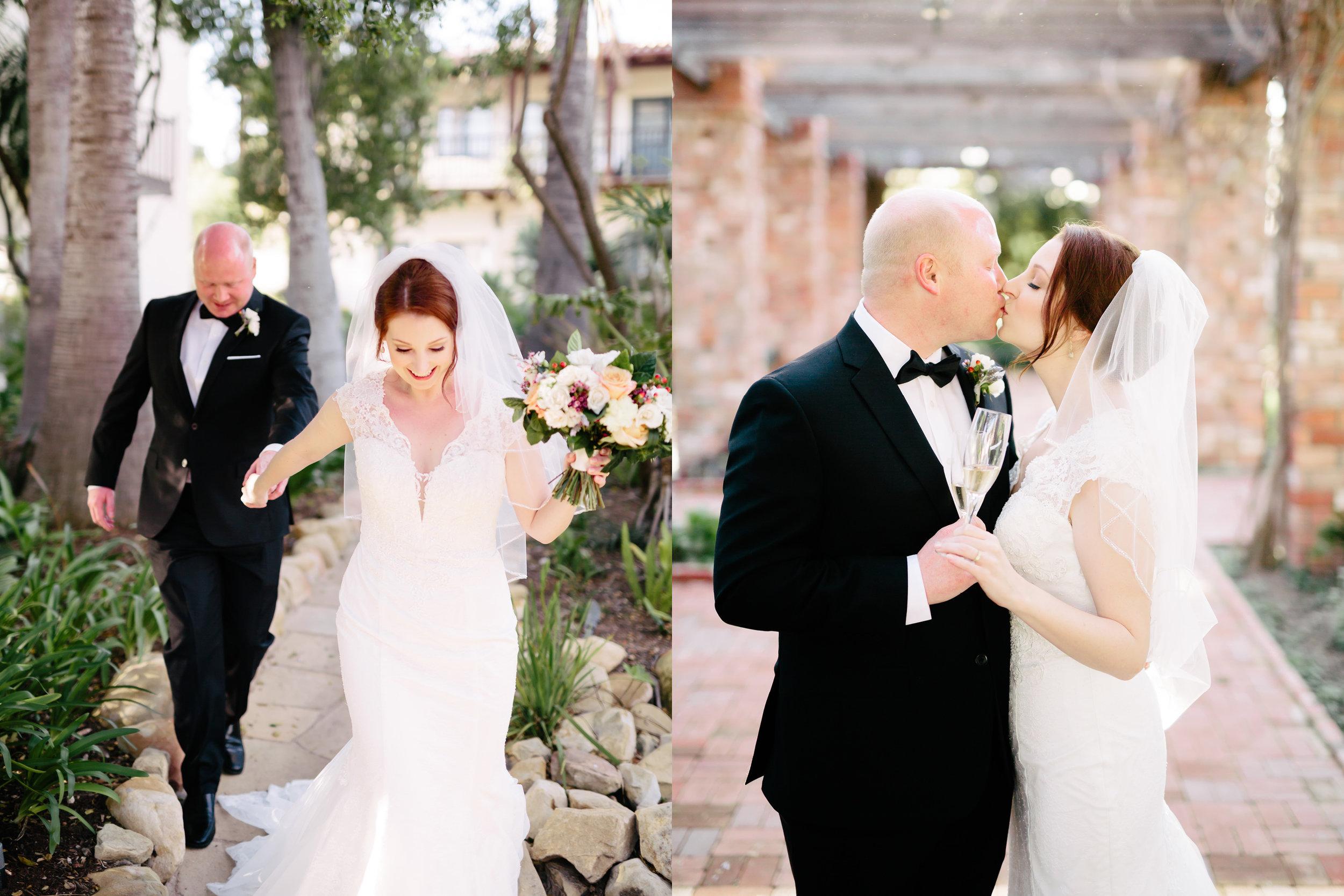 santa-barbara-elopement-wedding-planner-coordinator-day-of-el-encanto-belmond-resort-elope-lily-pond-black-tie-riviera (9).jpg