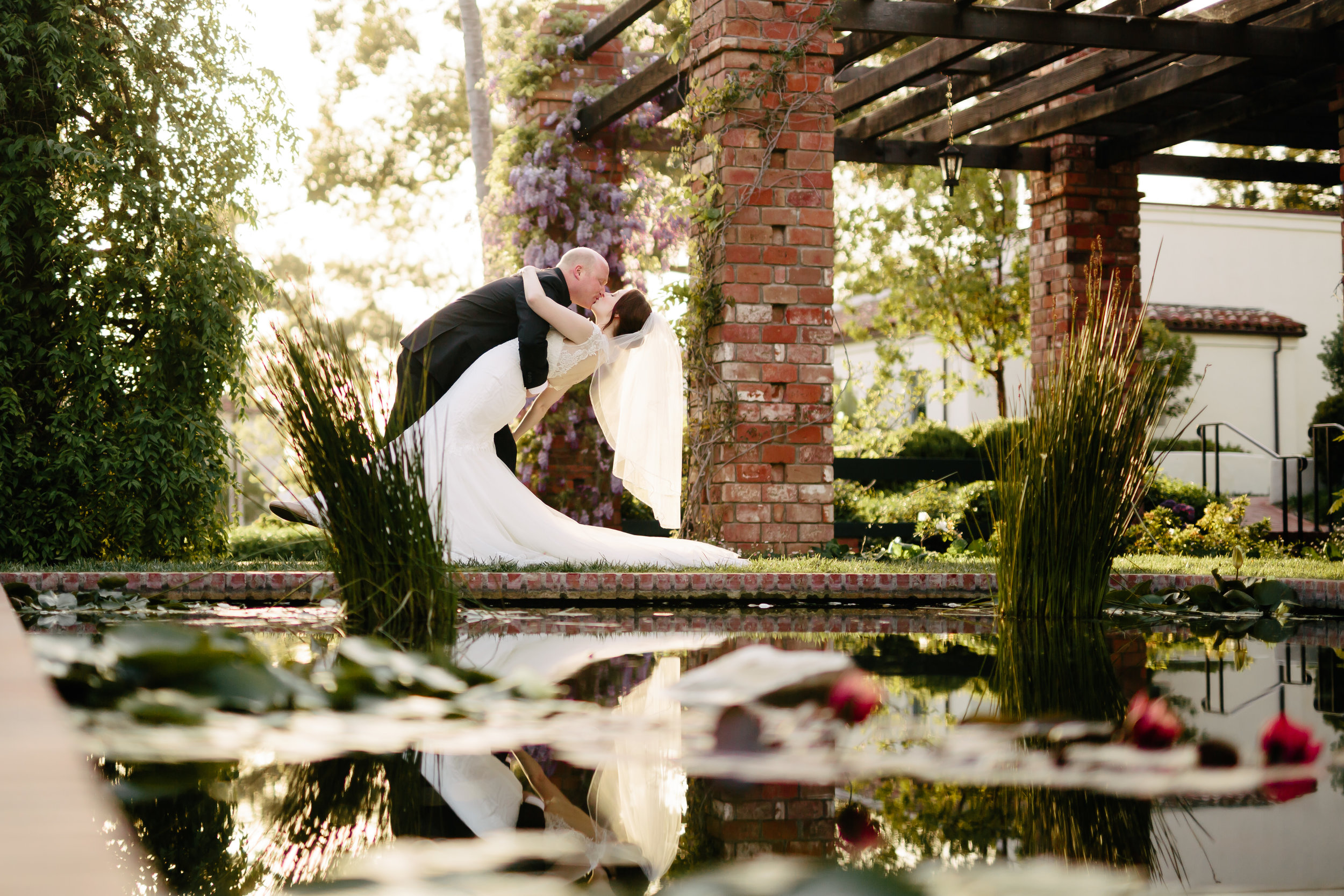 santa-barbara-elopement-wedding-planner-coordinator-day-of-el-encanto-belmond-resort-elope-lily-pond-black-tie-riviera (11).jpg