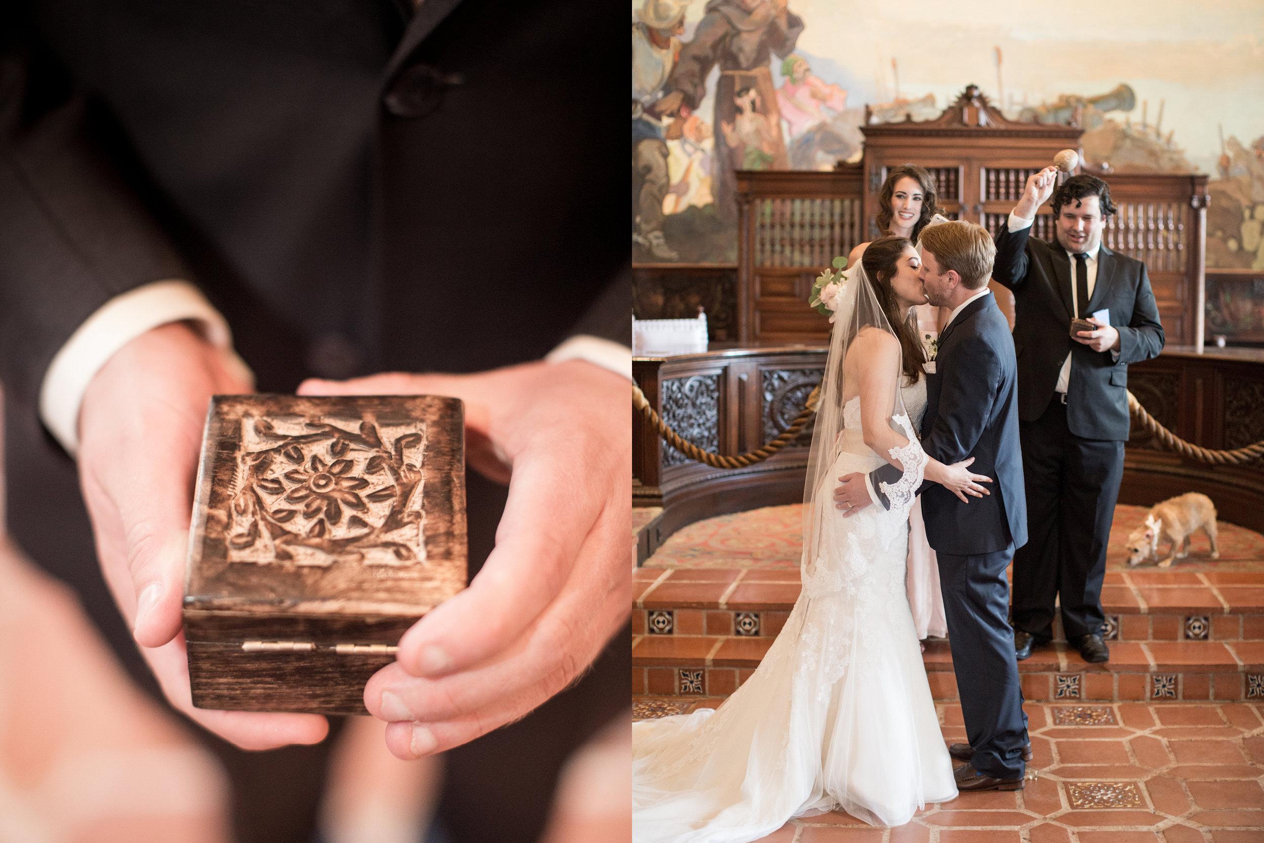 santa-barbara-elopement-wedding-planning-planner-coordinator-day-of-elope-courthouse-sunken-garden-clock-tower-mural-room (4).jpg