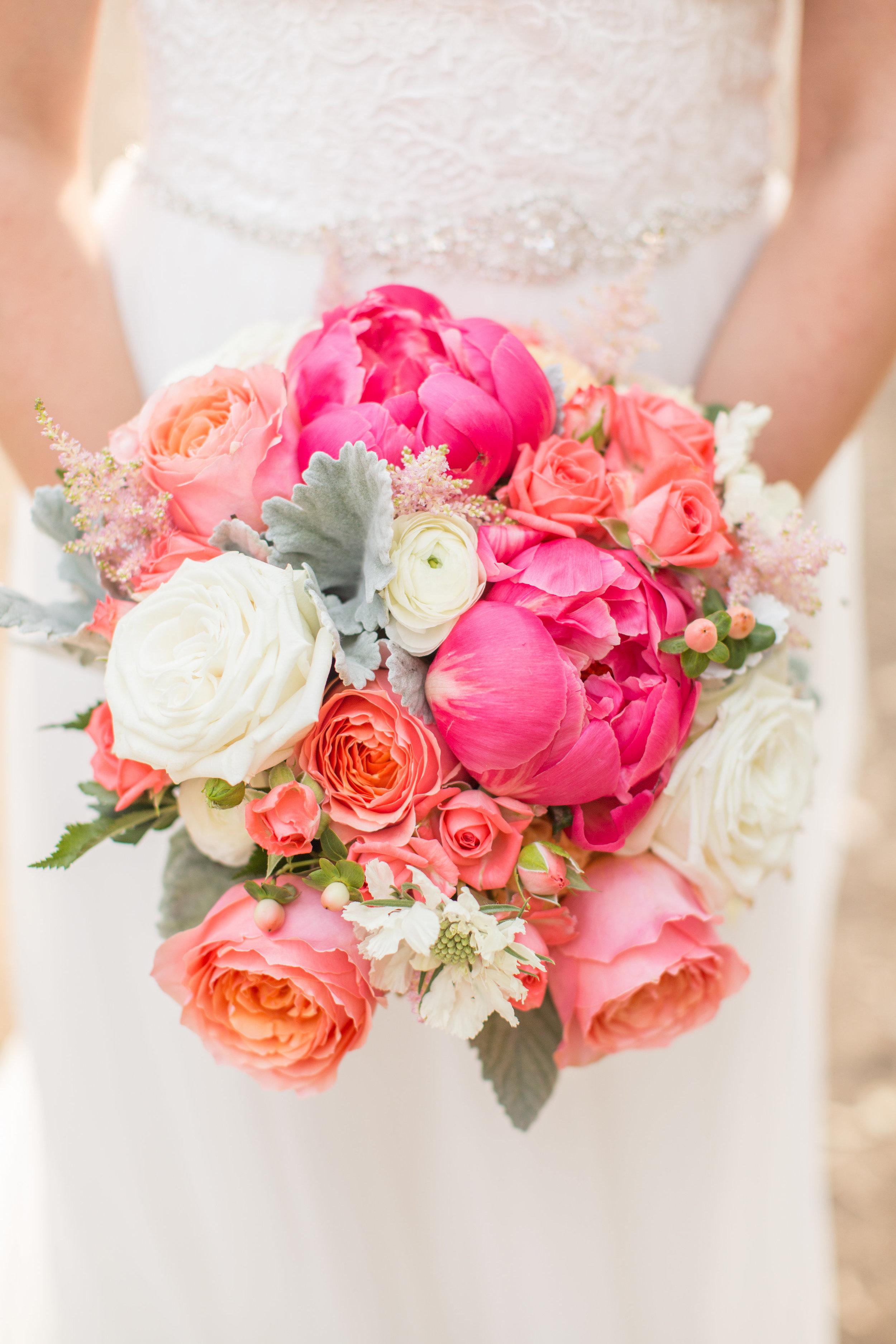 santa-barbara-elopement-elope-wedding-planning-planner-coordinator-day-of-rustic-ellwood-bluffs-beach-front-ocean-view (3).jpg