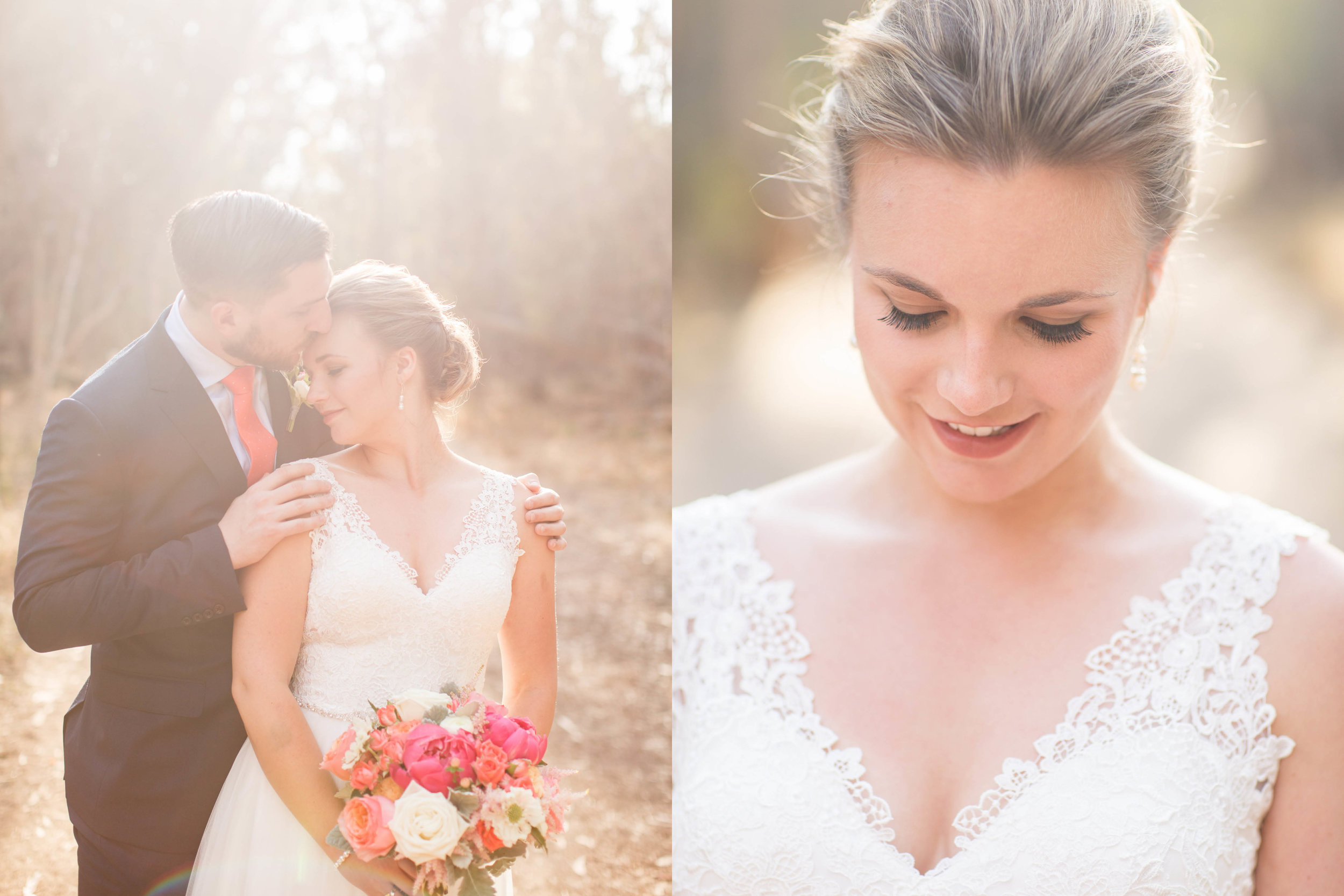santa-barbara-elopement-elope-wedding-planning-planner-coordinator-day-of-rustic-ellwood-bluffs-beach-front-ocean-view (4).jpg