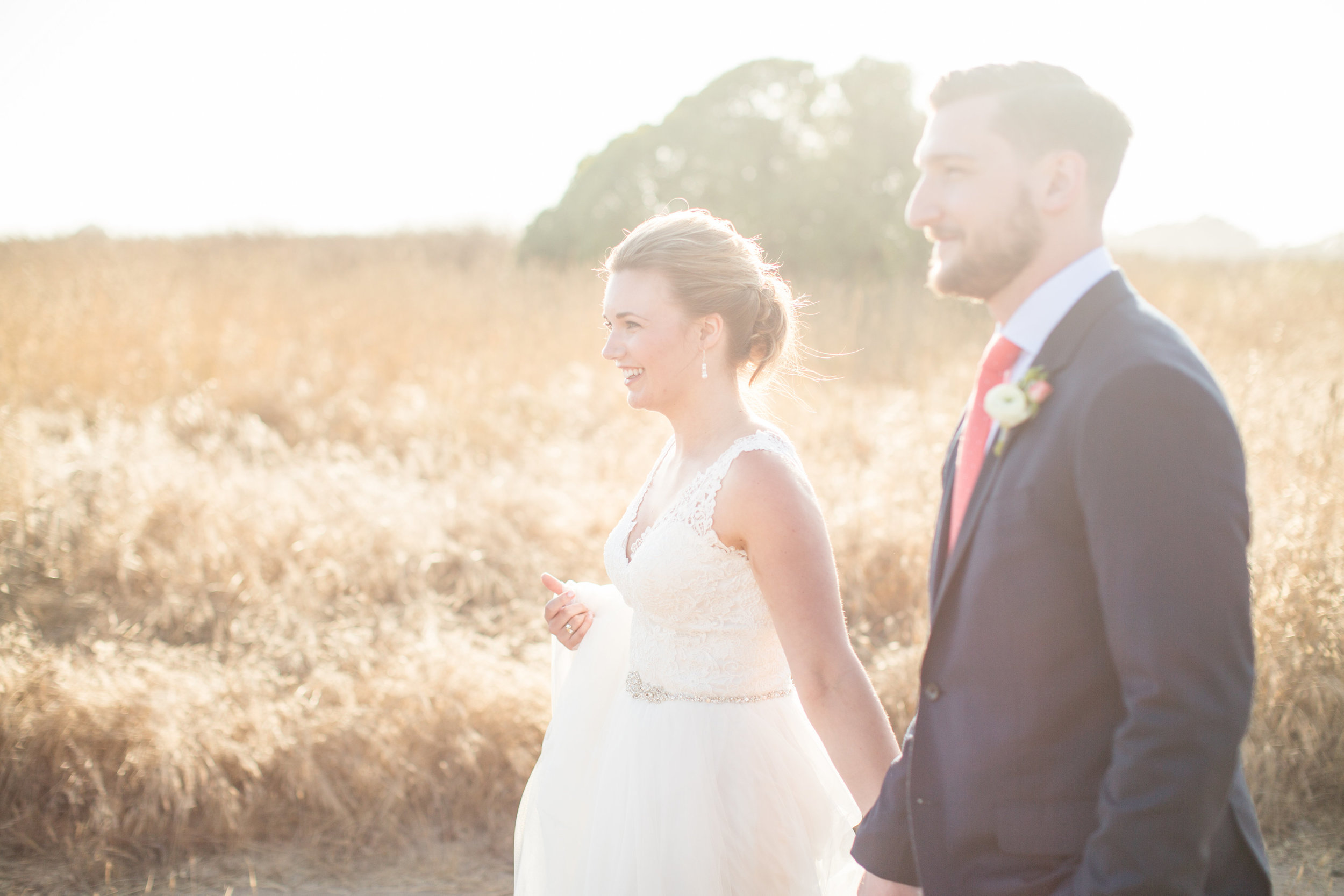 santa-barbara-elopement-elope-wedding-planning-planner-coordinator-day-of-rustic-ellwood-bluffs-beach-front-ocean-view (5).jpg