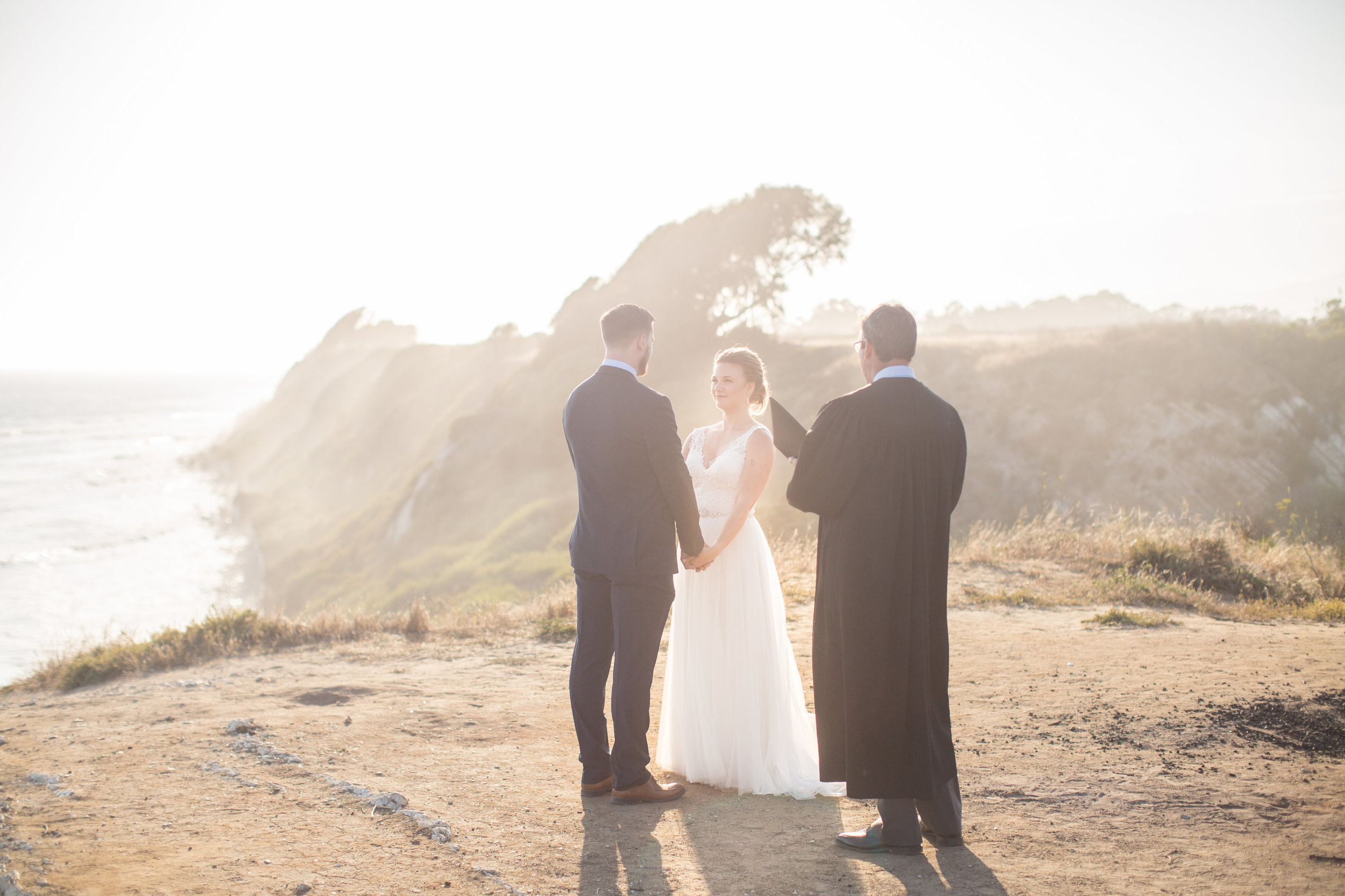 santa-barbara-elopement-elope-wedding-planning-planner-coordinator-day-of-rustic-ellwood-bluffs-beach-front-ocean-view (7).jpg