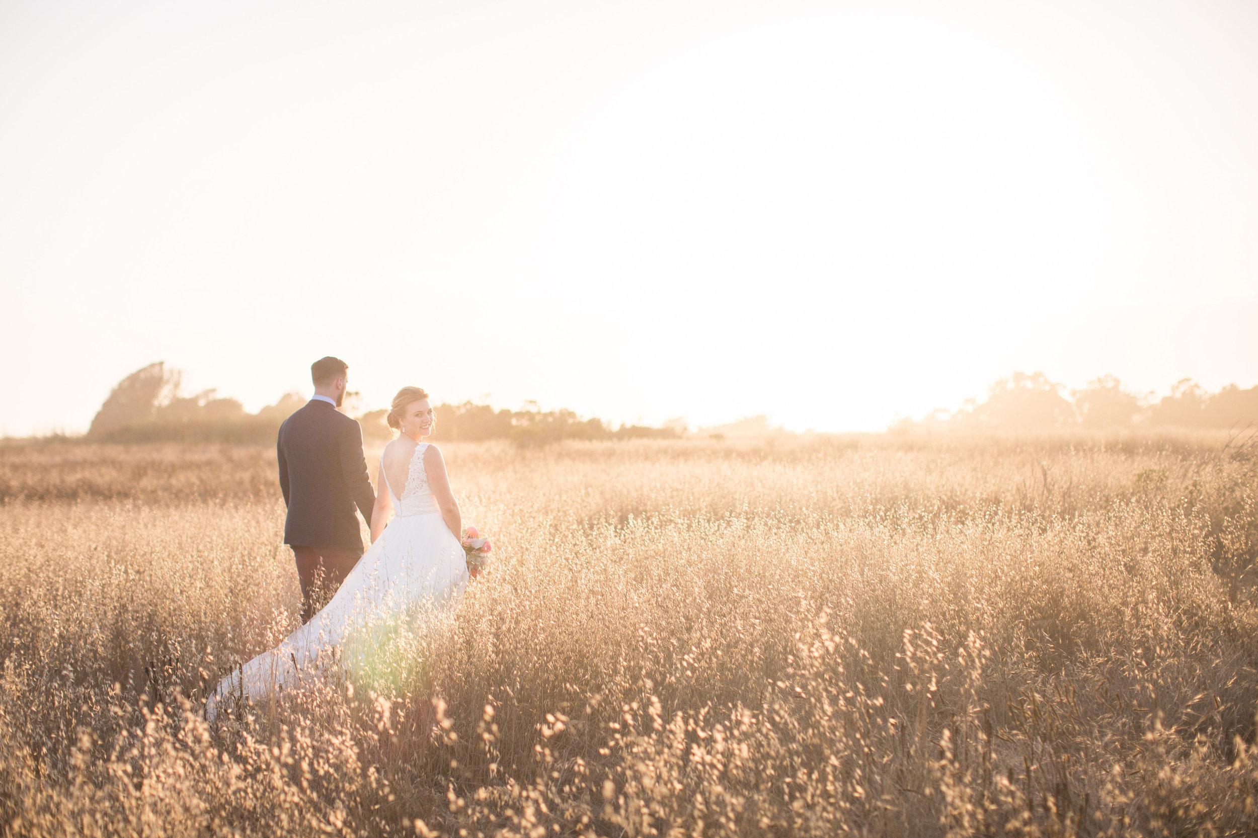 santa-barbara-elopement-elope-wedding-planning-planner-coordinator-day-of-rustic-ellwood-bluffs-beach-front-ocean-view (12).jpg