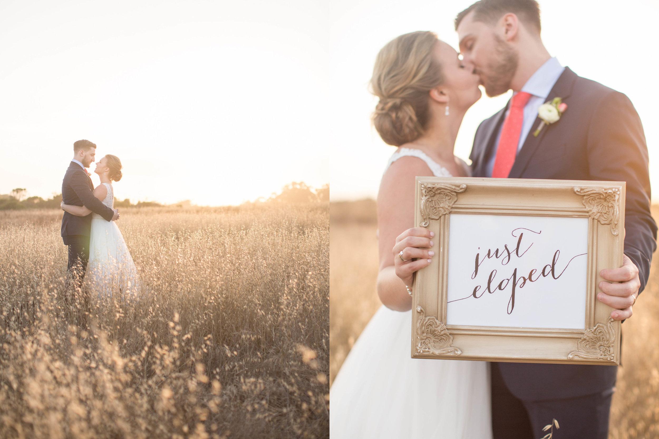 santa-barbara-elopement-elope-wedding-planning-planner-coordinator-day-of-rustic-ellwood-bluffs-beach-front-ocean-view (13).jpg