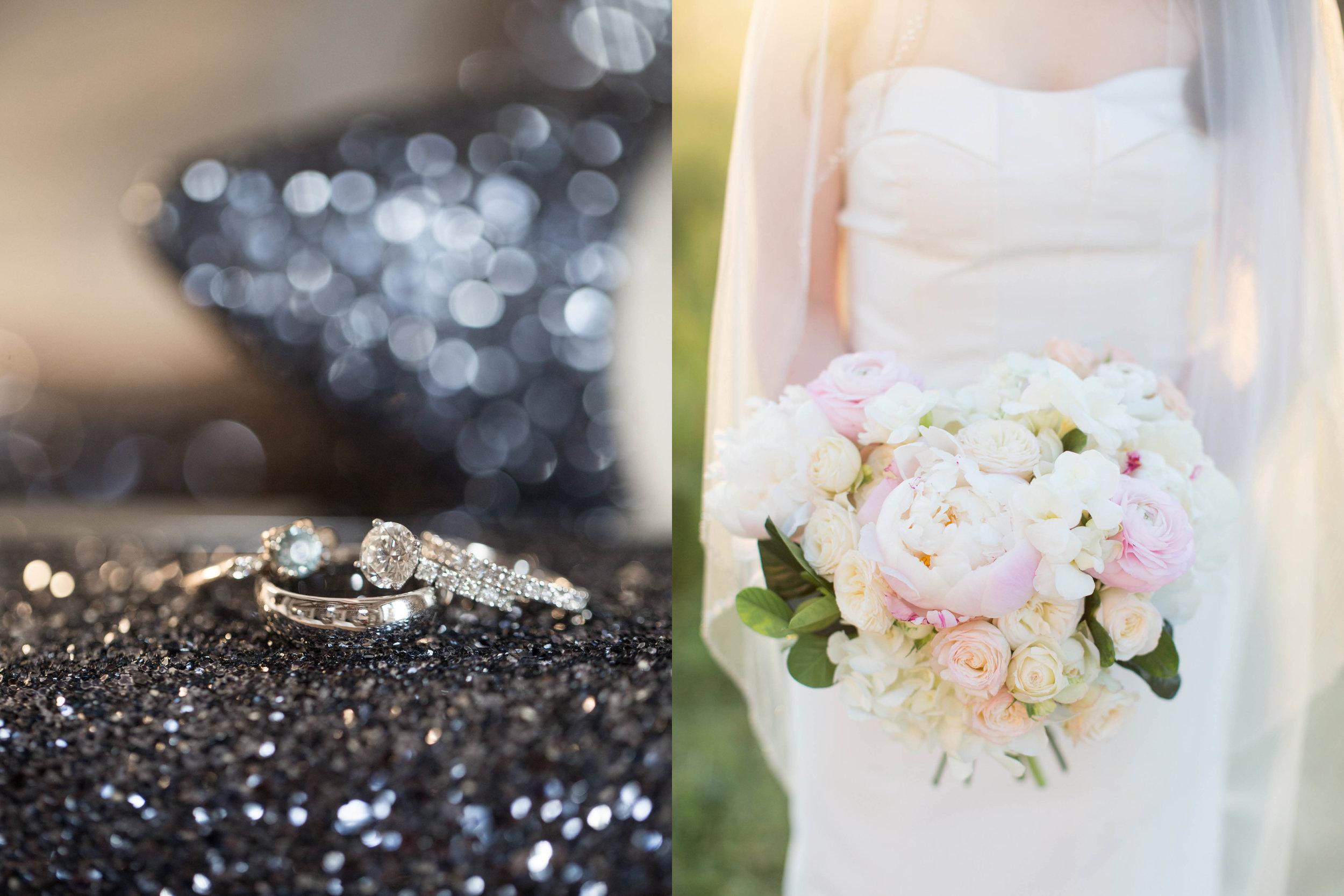 santa-barbara-elopement-wedding-planner-planning-coordinator-event-day-of-sunstone-winery-villa-tuscan-vineyard-gold-classic-elope (5).jpg