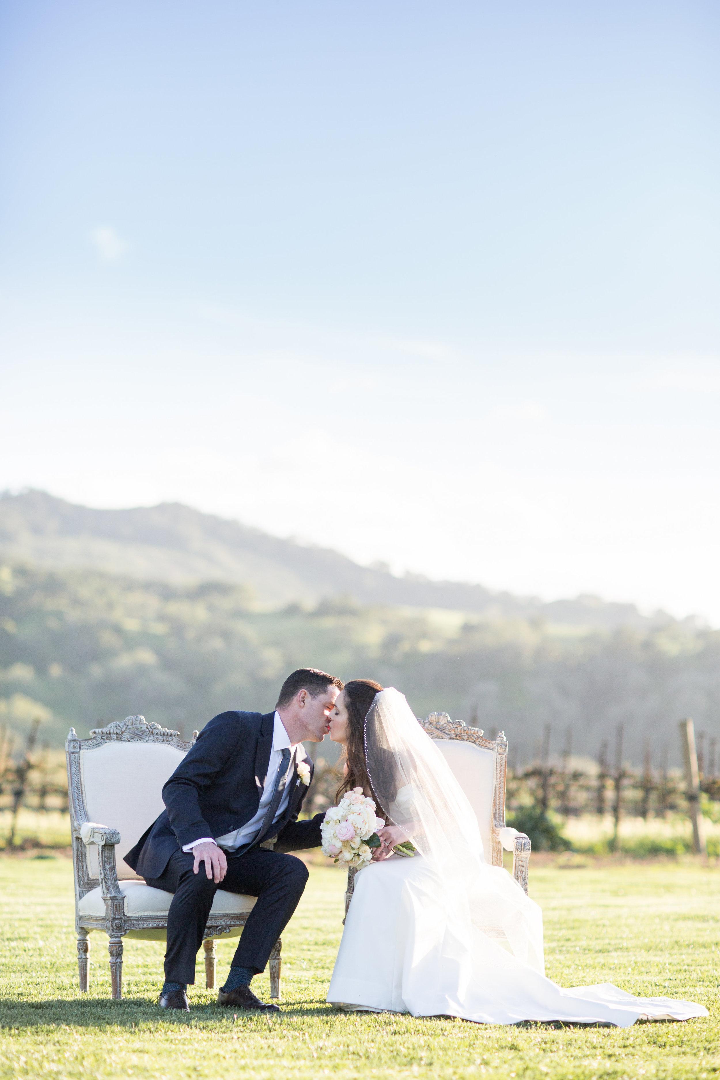 santa-barbara-elopement-wedding-planner-planning-coordinator-event-day-of-sunstone-winery-villa-tuscan-vineyard-gold-classic-elope (7).jpg