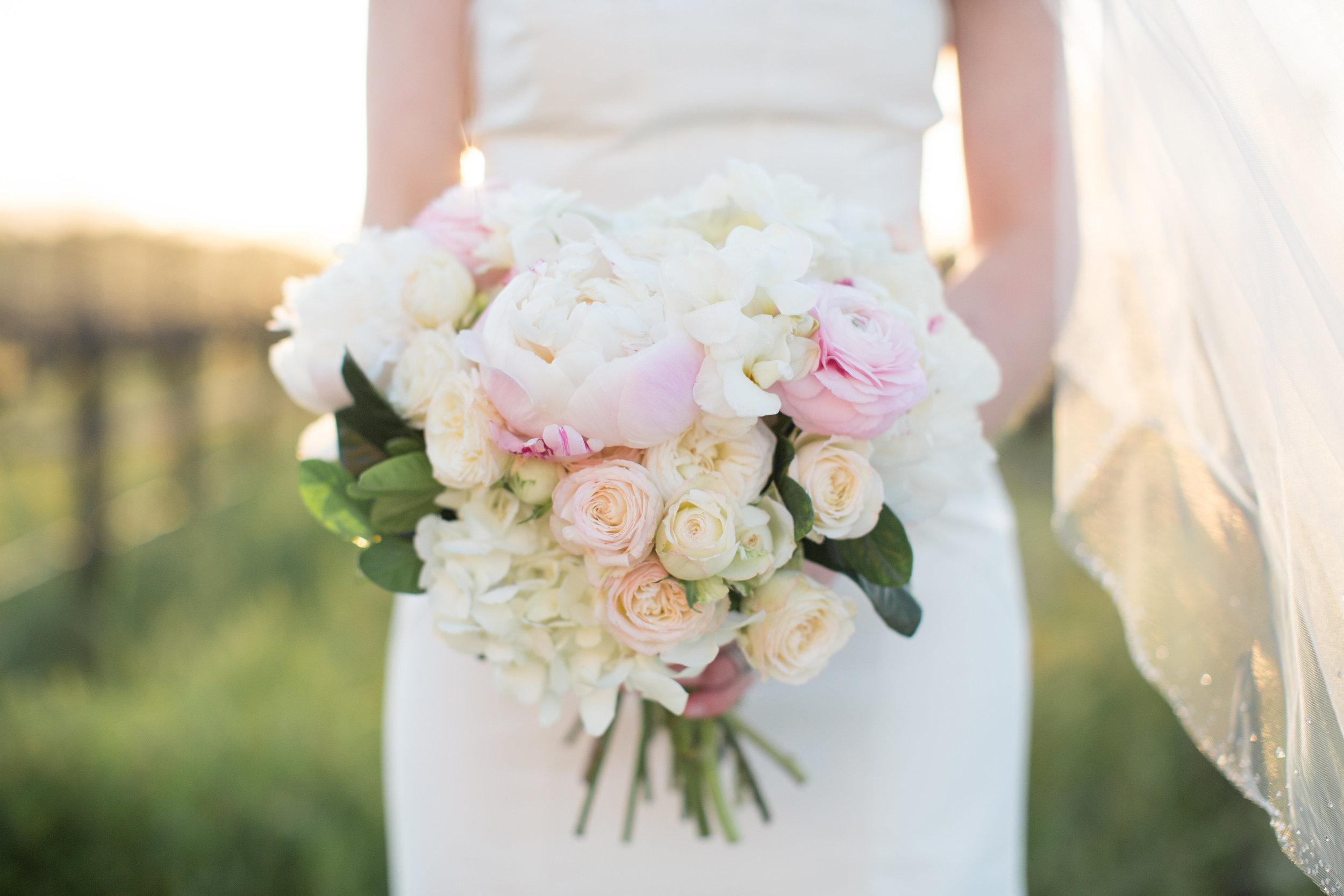 santa-barbara-elopement-wedding-planner-planning-coordinator-event-day-of-sunstone-winery-villa-tuscan-vineyard-gold-classic-elope (8).jpg